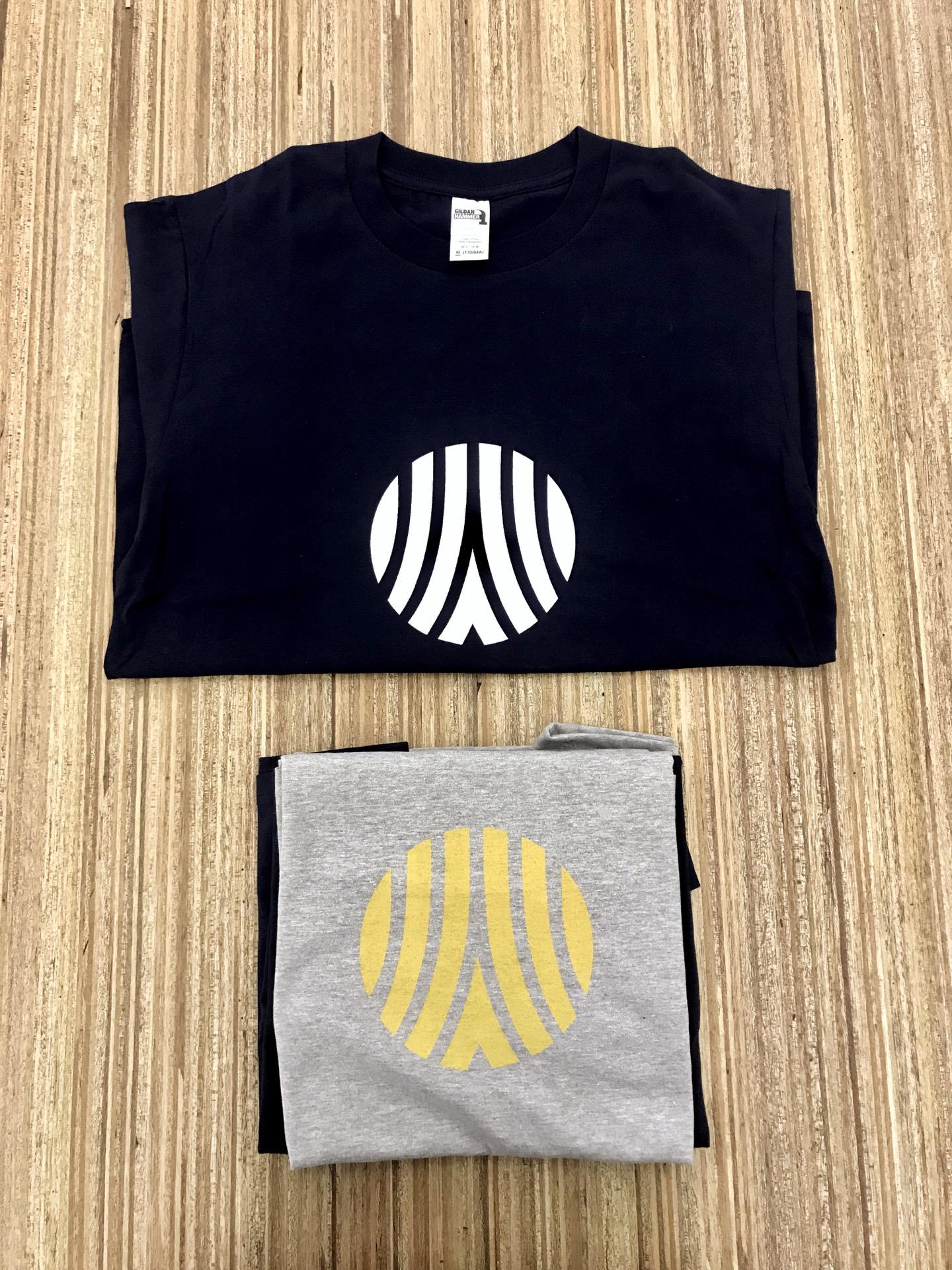 德築-DEZU-project-clothes-print-create-3
