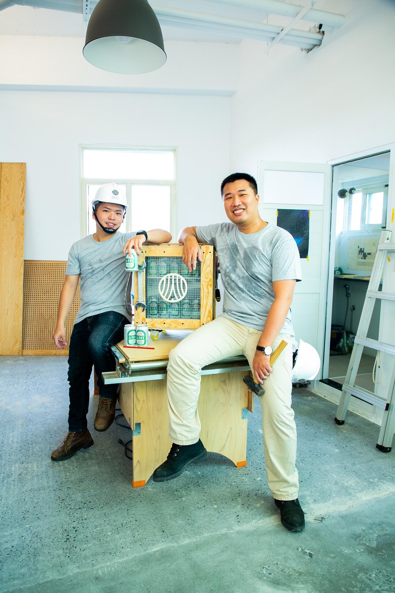 德築-DEZU-project-cooler-design-game-refrigerator-create-11