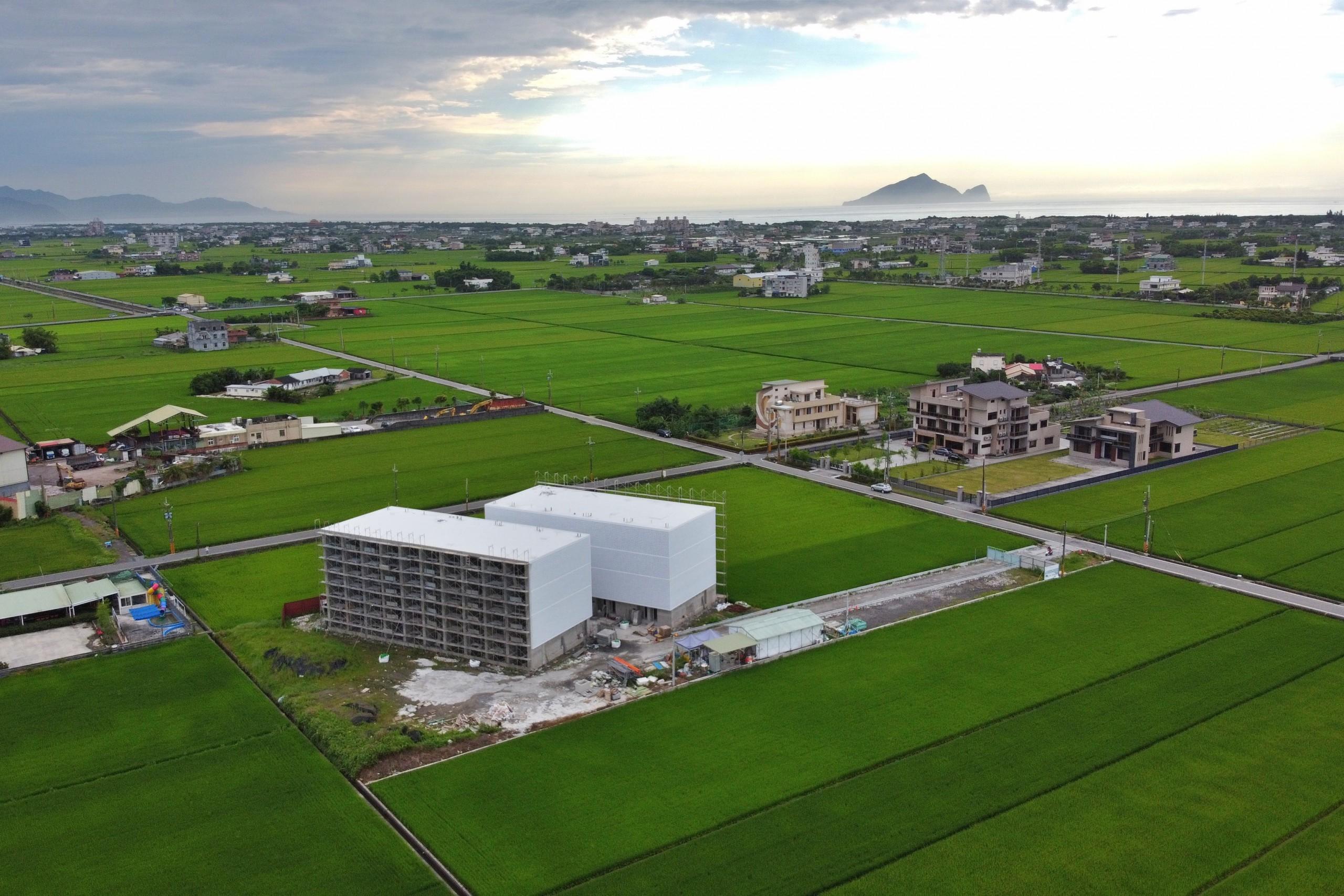 德築-DEZU-project-Zutian-architecture-real-estate-engineering-14