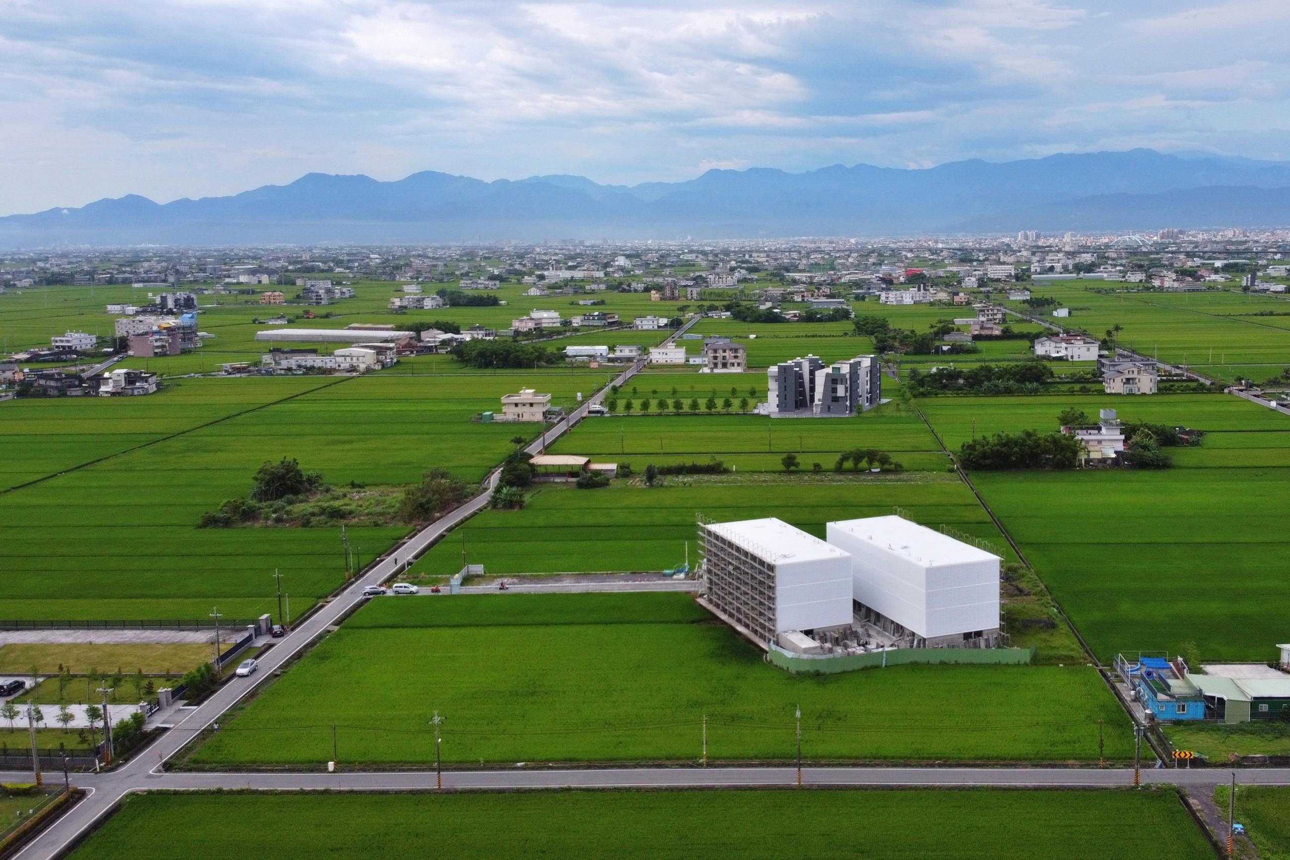 德築-DEZU-project-Zutian-architecture-real-estate-engineering-15