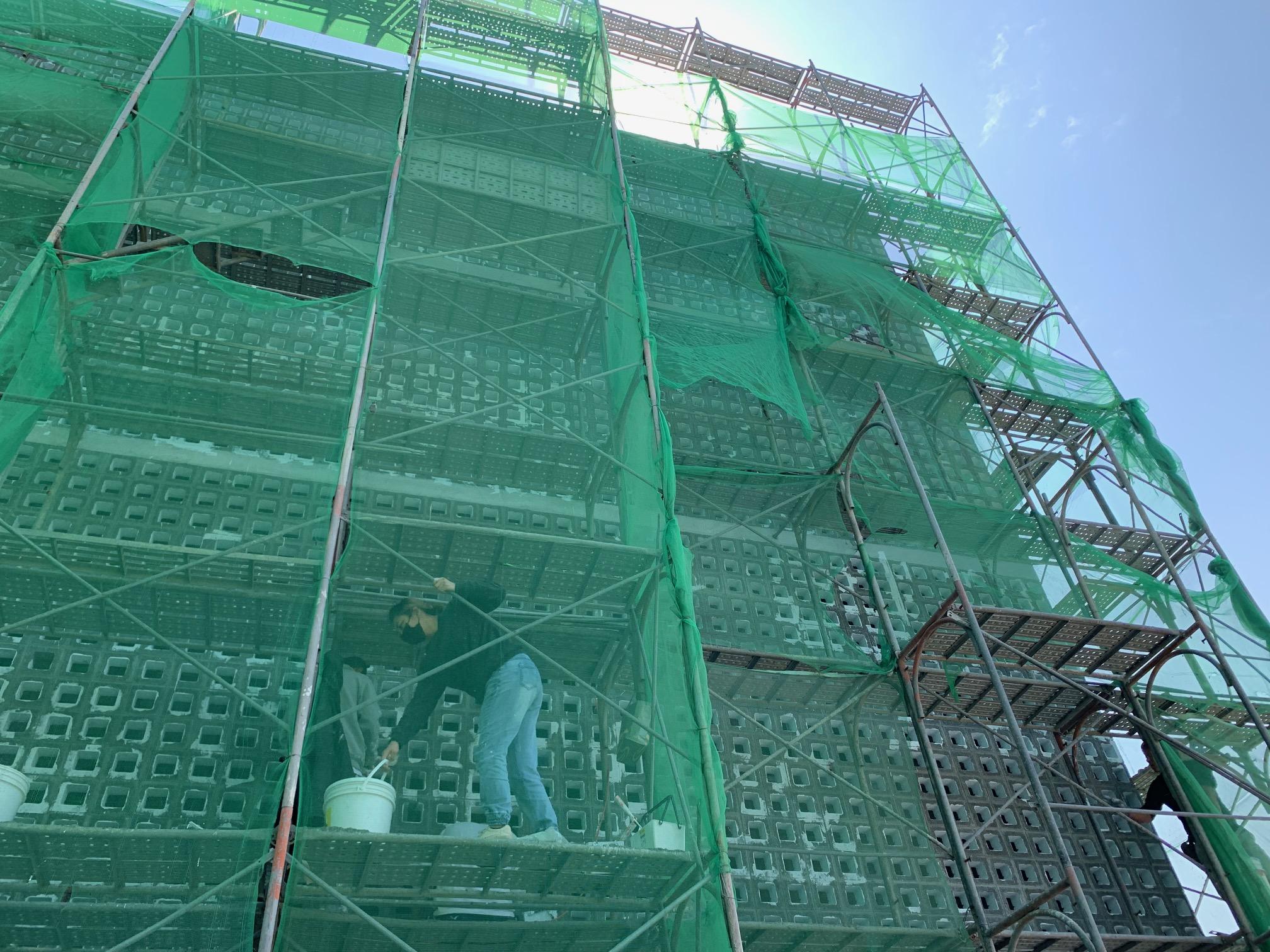 德築-DEZU-project-Zutian-architecture-real-estate-engineering-18