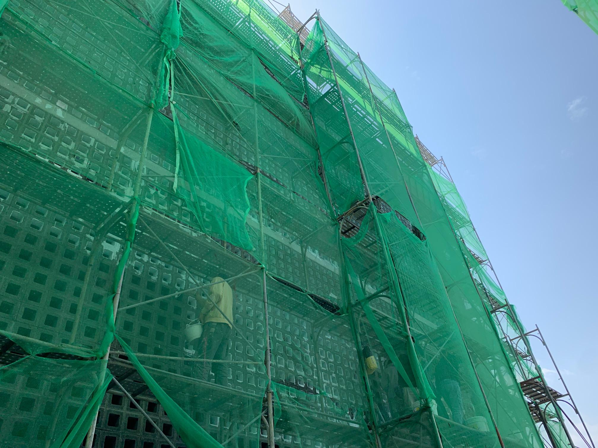 德築-DEZU-project-Zutian-architecture-real-estate-engineering-19
