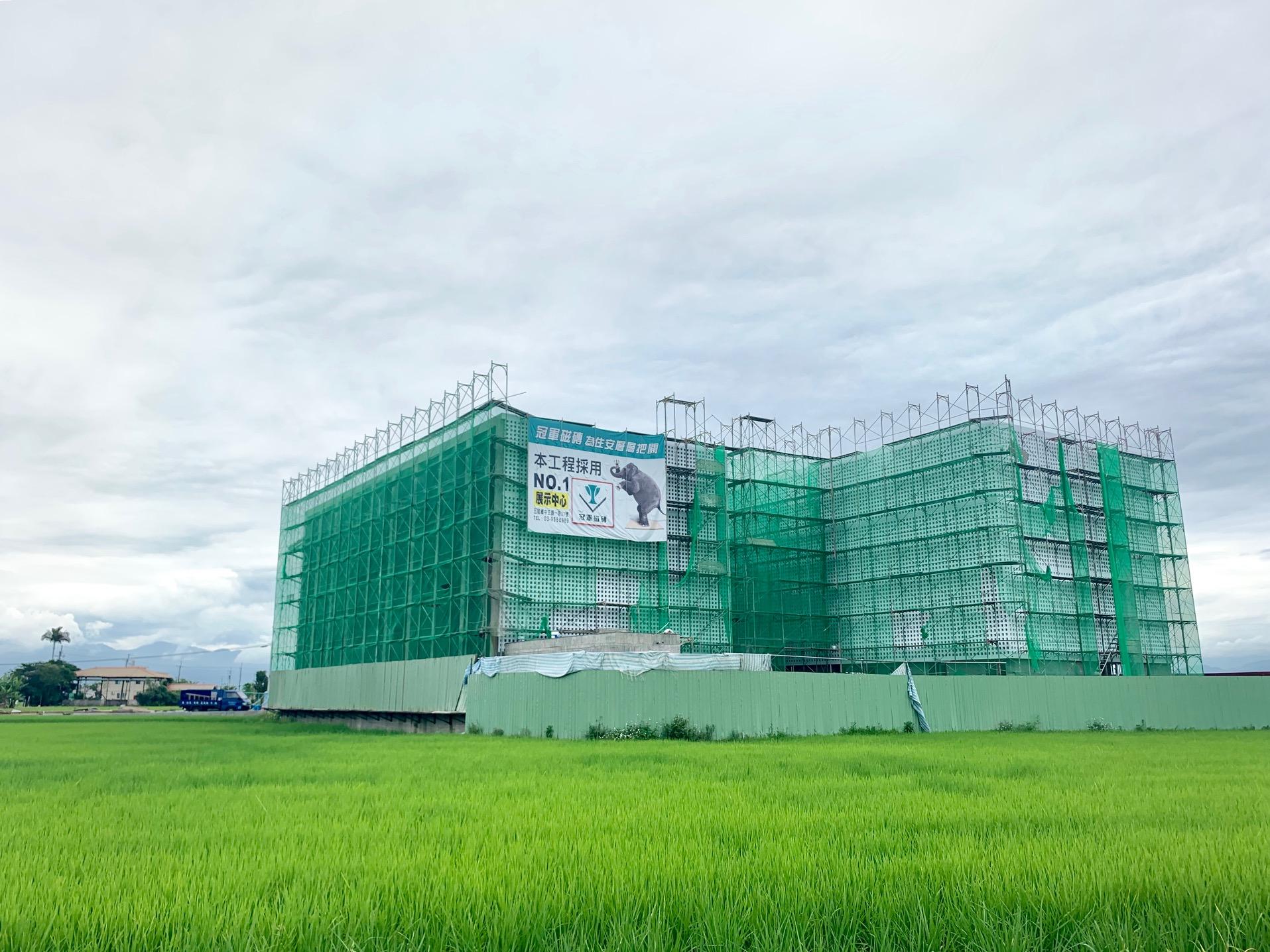 德築-DEZU-project-Zutian-architecture-real-estate-engineering-21