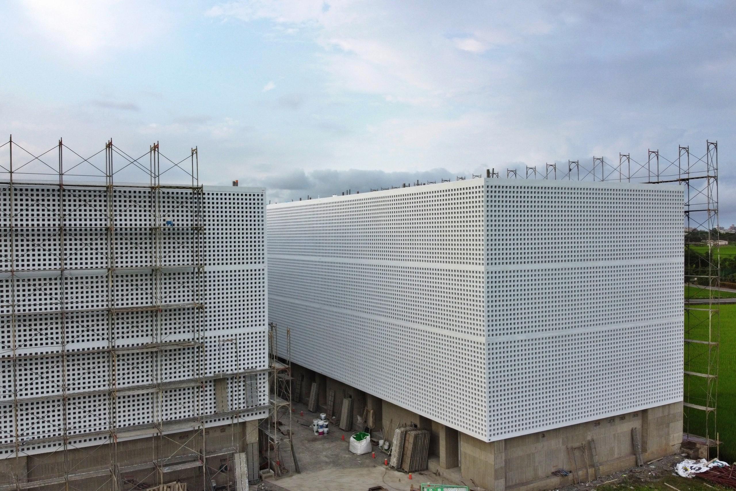 德築-DEZU-project-Zutian-architecture-real-estate-engineering-3