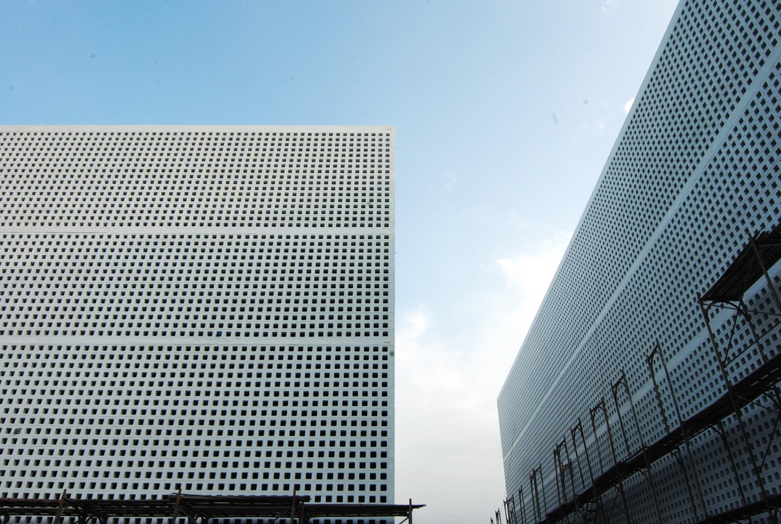 德築-DEZU-project-Zutian-architecture-real-estate-engineering-4