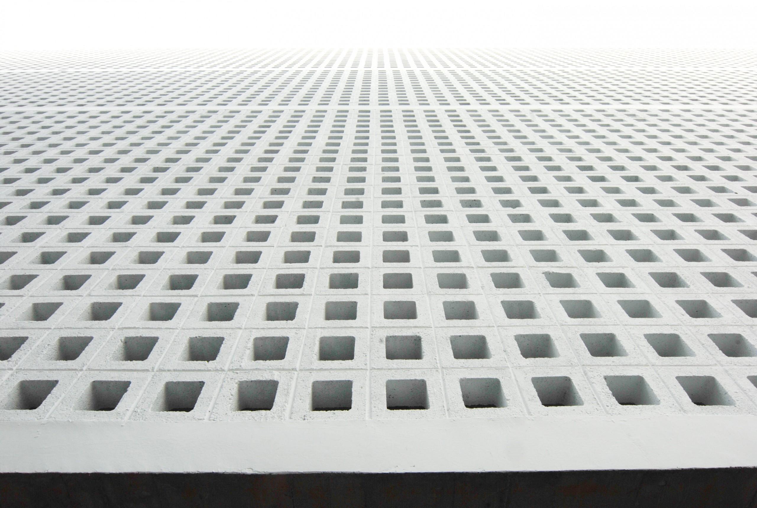 德築-DEZU-project-Zutian-architecture-real-estate-engineering-8