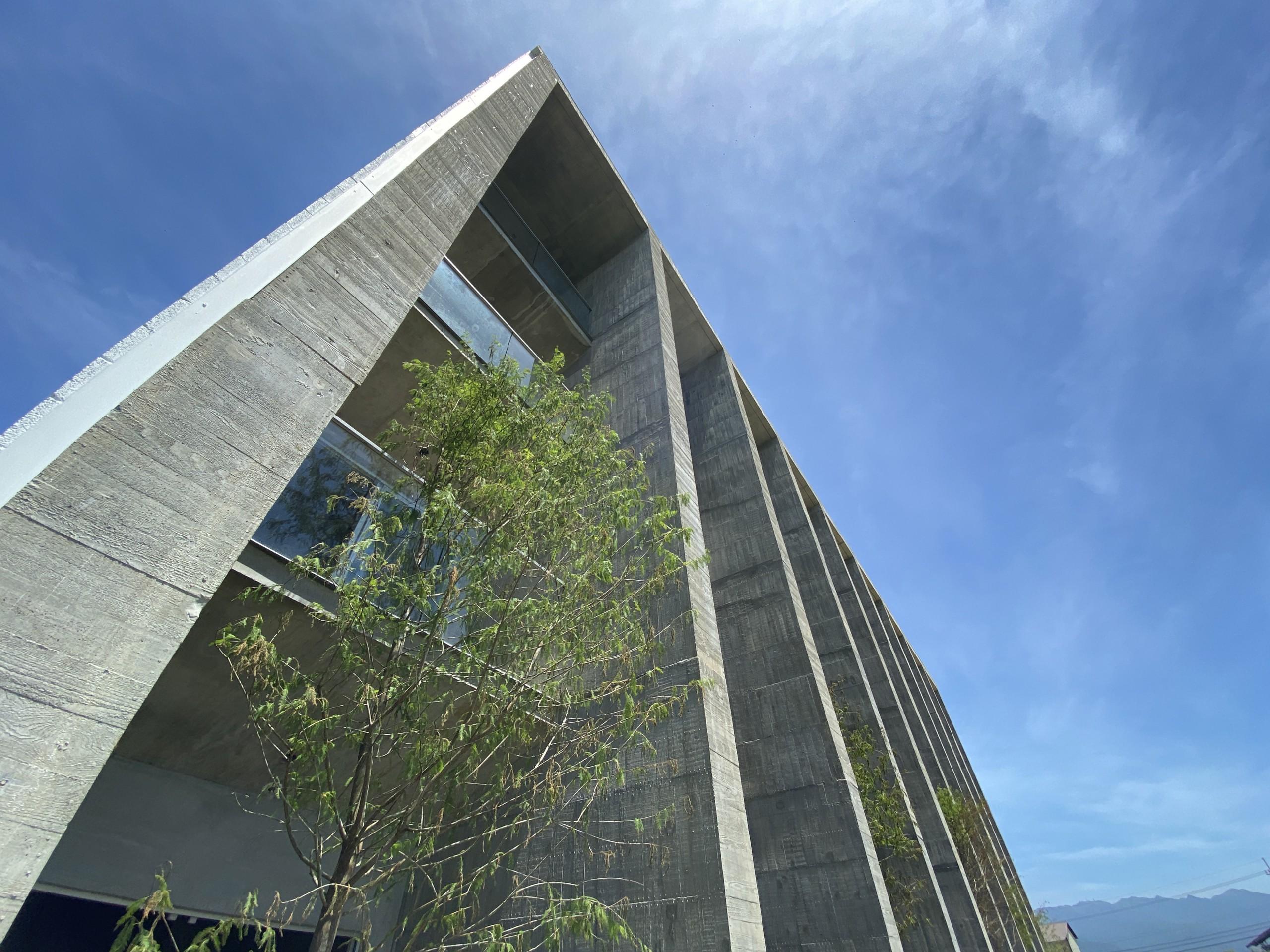 德築-DEZU-project-Zutian-architecture-real-estate-engineering-20