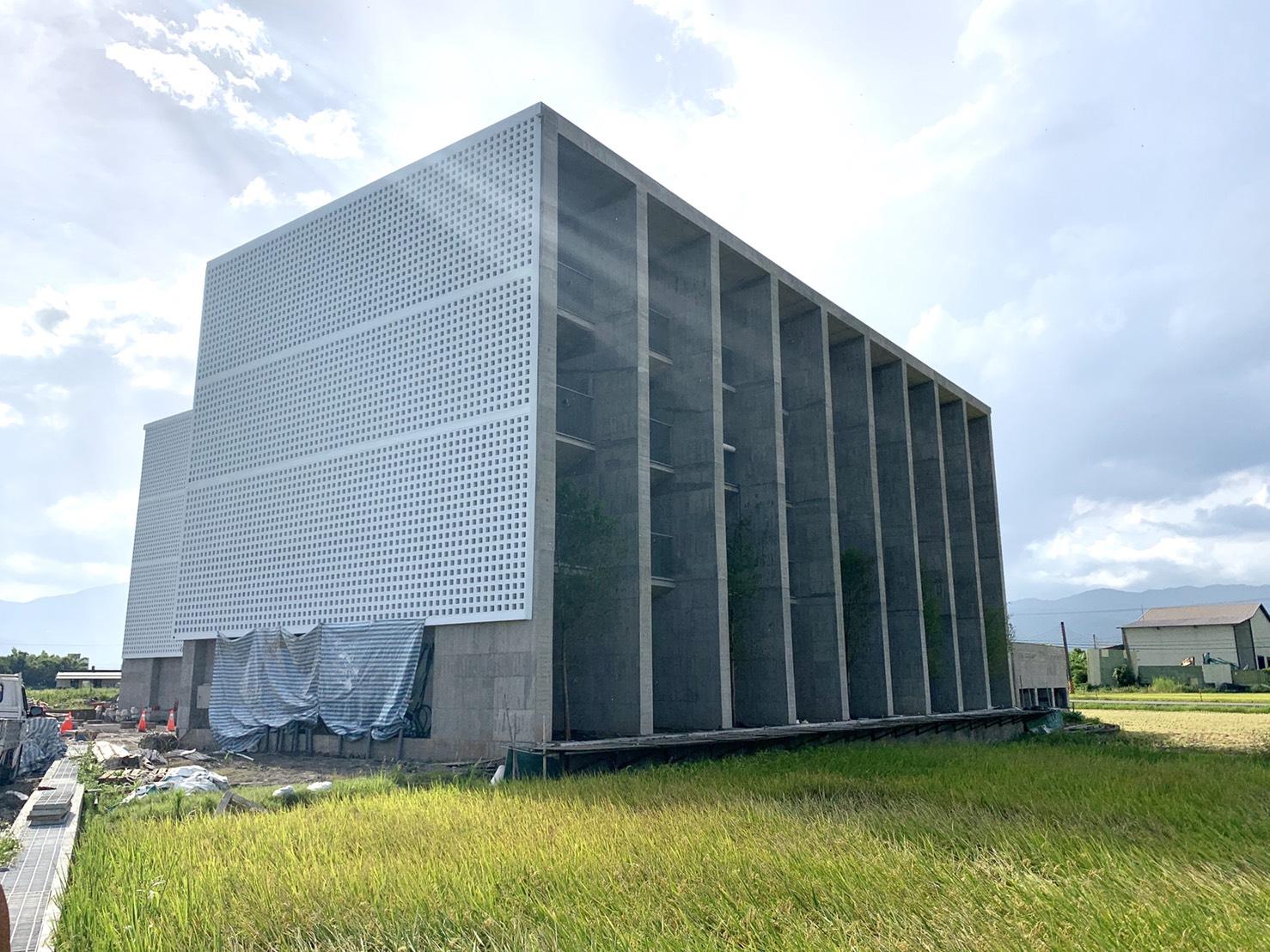 德築-DEZU-project-Zutian-architecture-real-estate-engineering-5