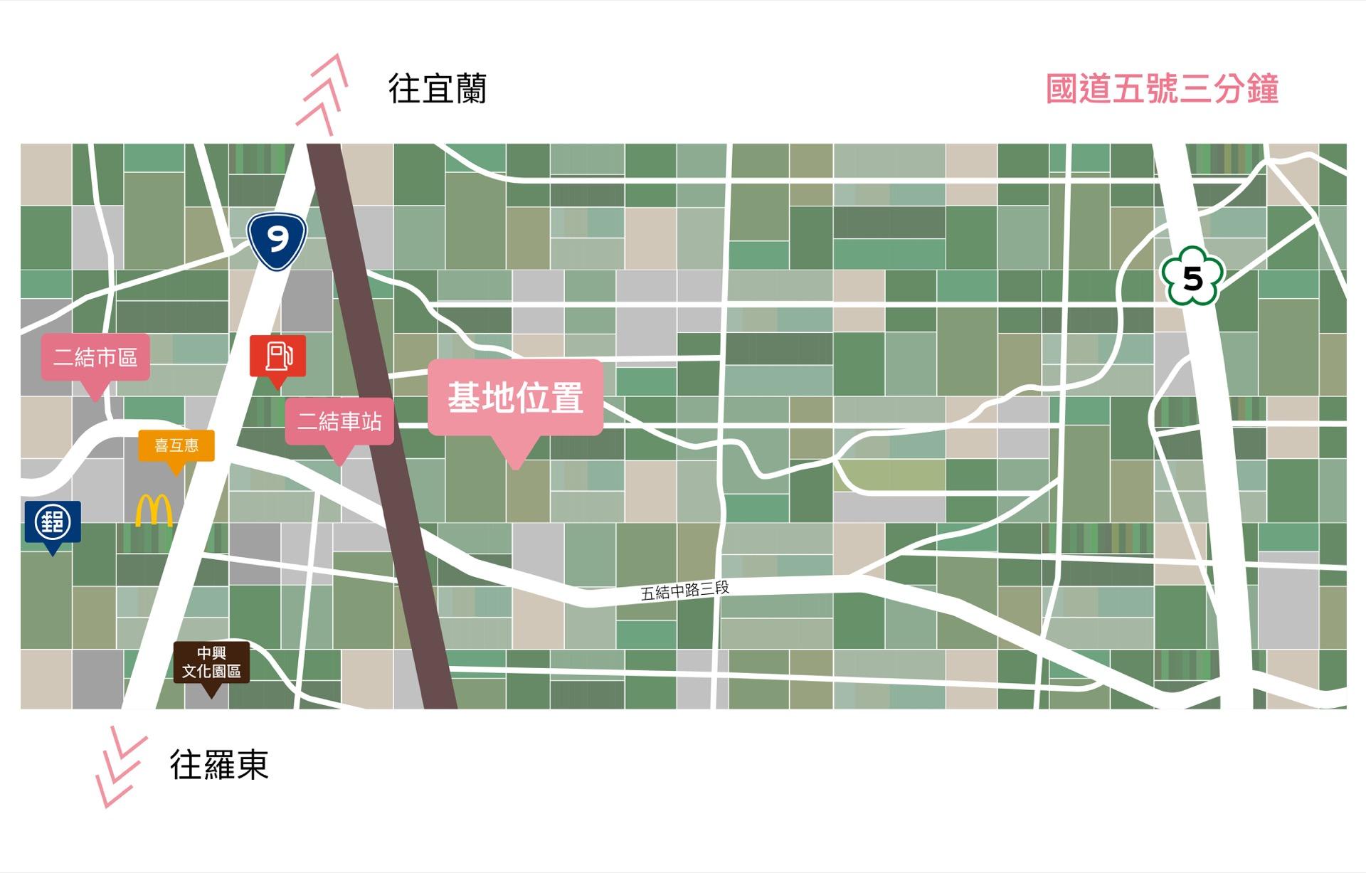 德築-DEZU-project-Zuyin-architecture-building-map