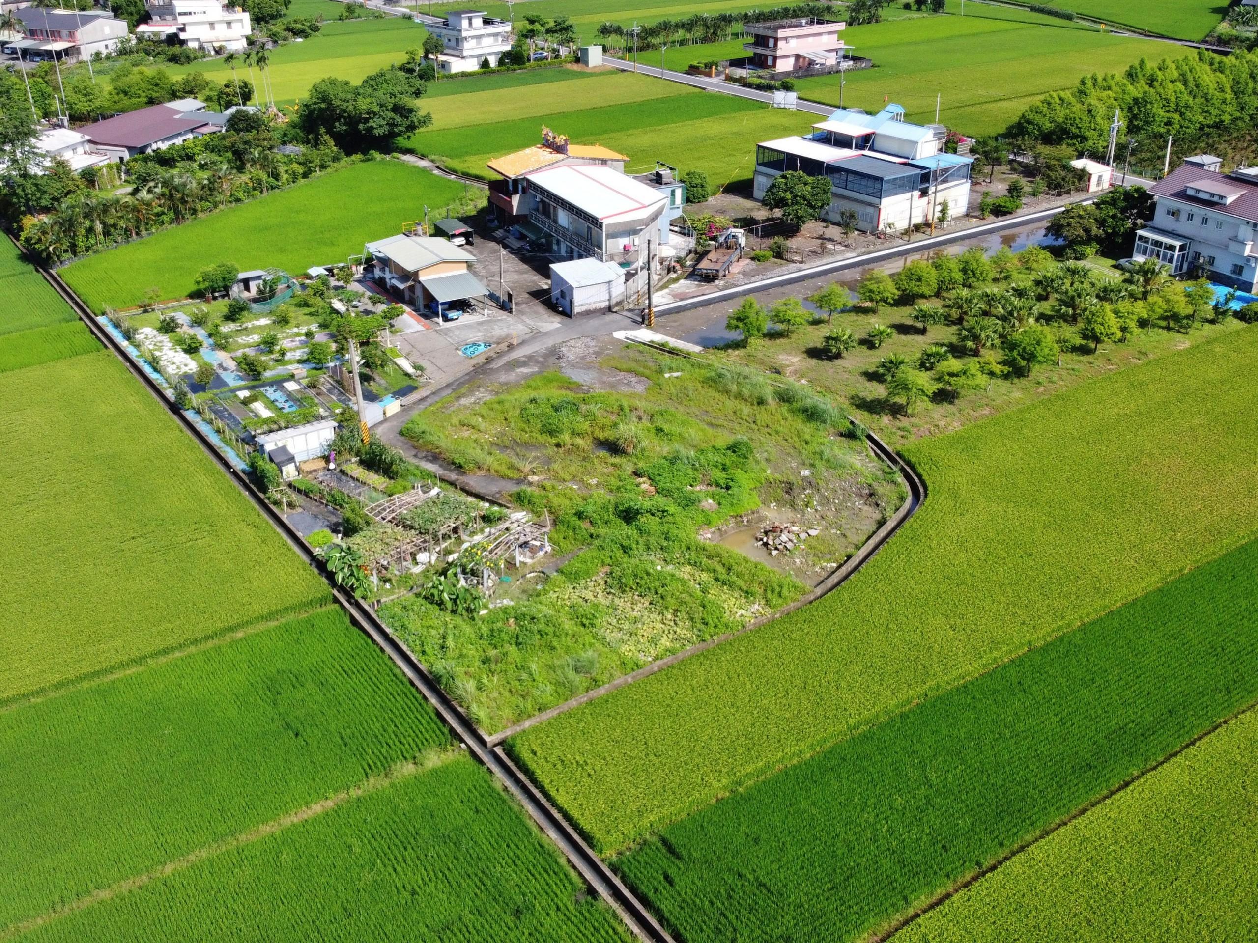 德築-DEZU-project-Zuyin-architecture-real-estate-engineering-25