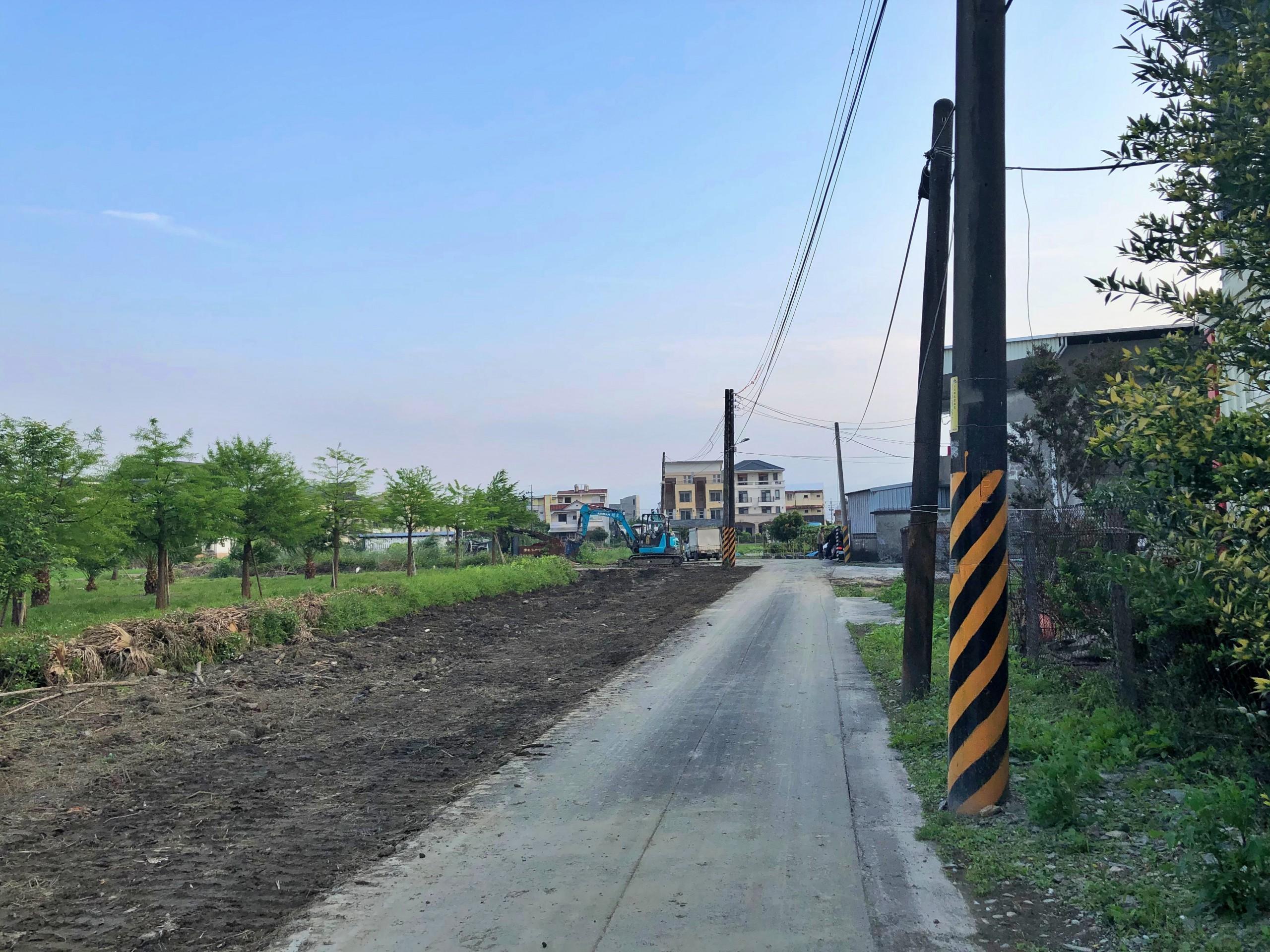 德築-DEZU-project-Zuyin-architecture-real-estate-engineering-8