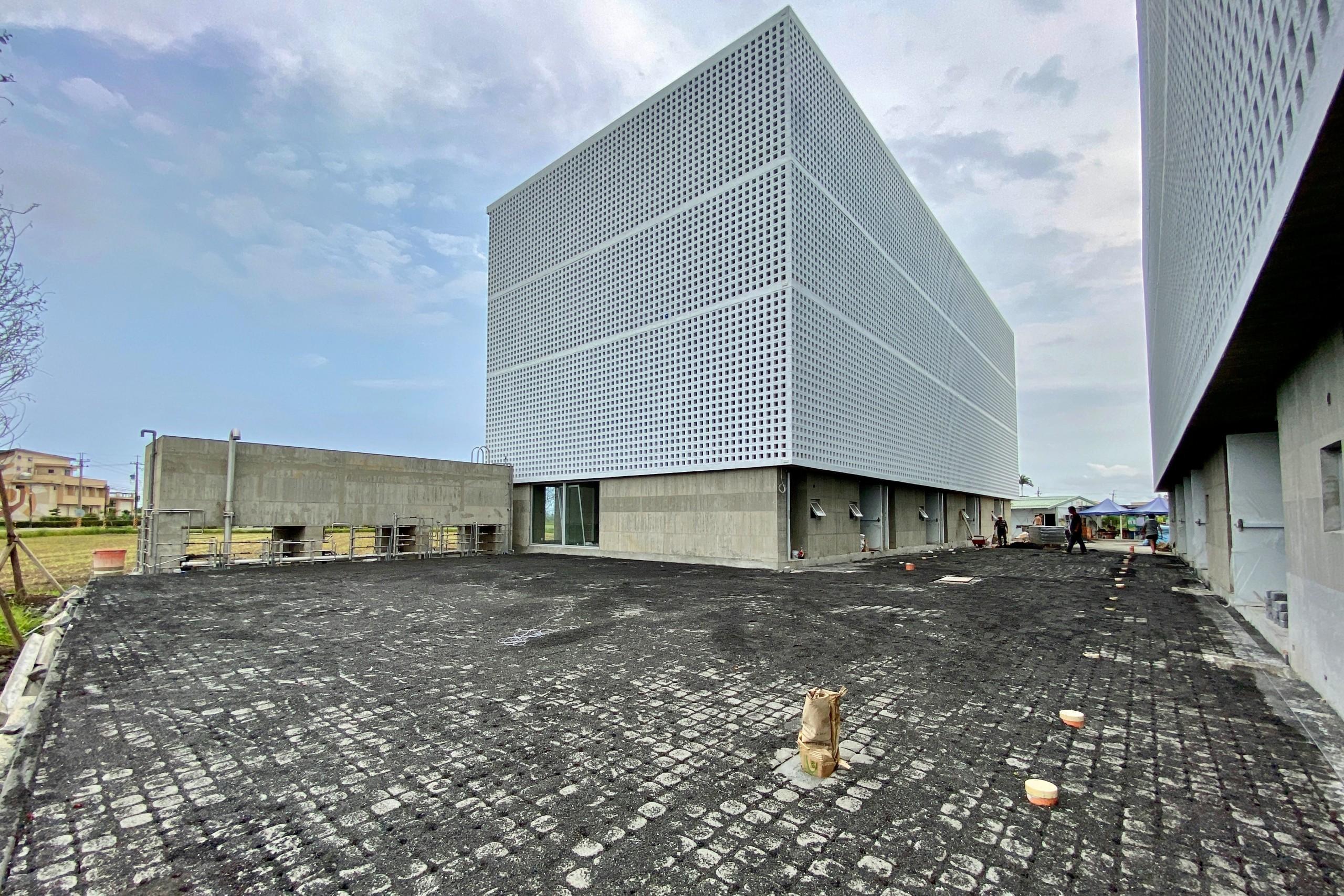 德築-DEZU-project-Zutian-architecture-real-estate-engineering-13