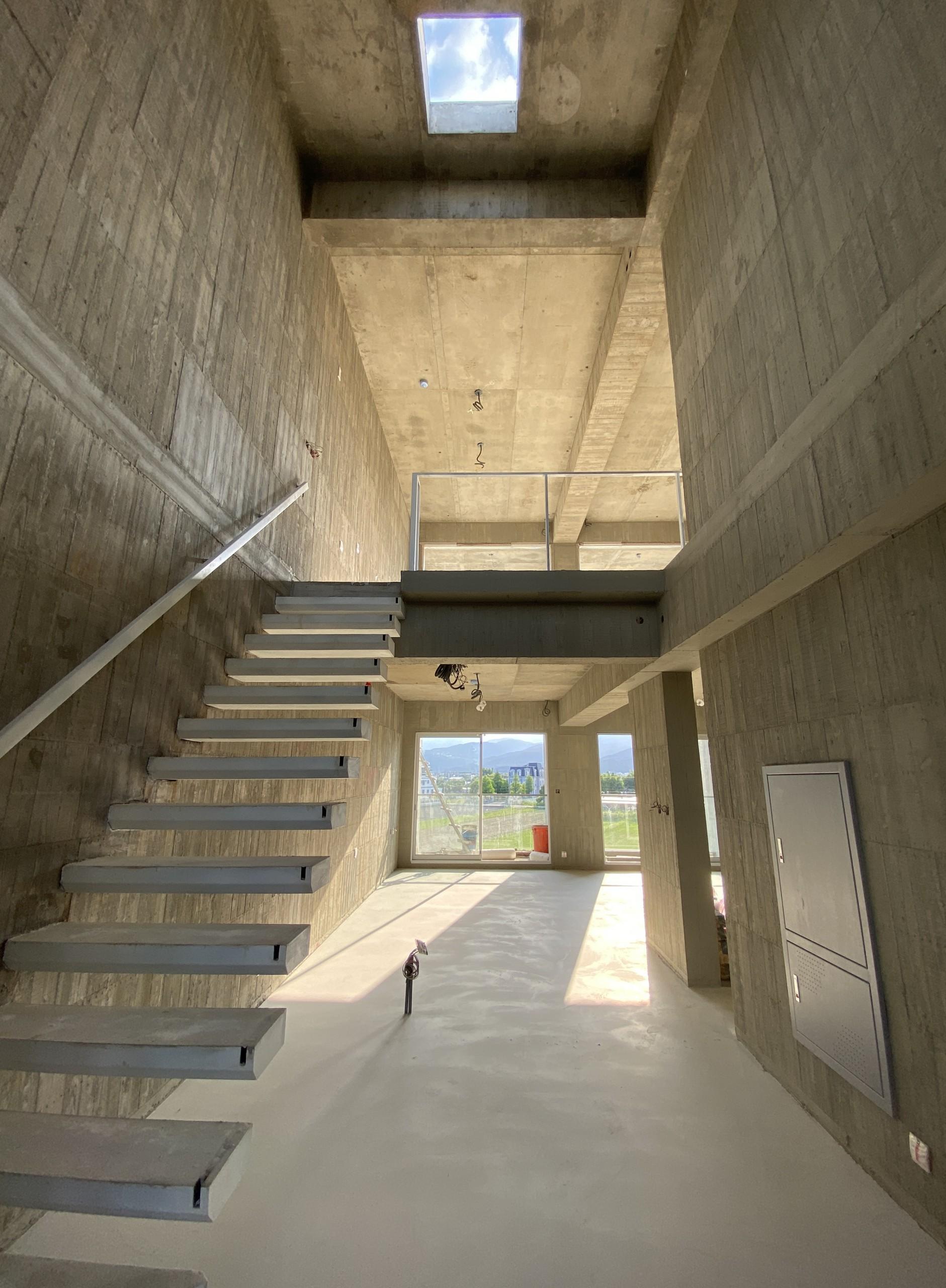 德築-DEZU-project-Zutian-architecture-real-estate-engineering-34