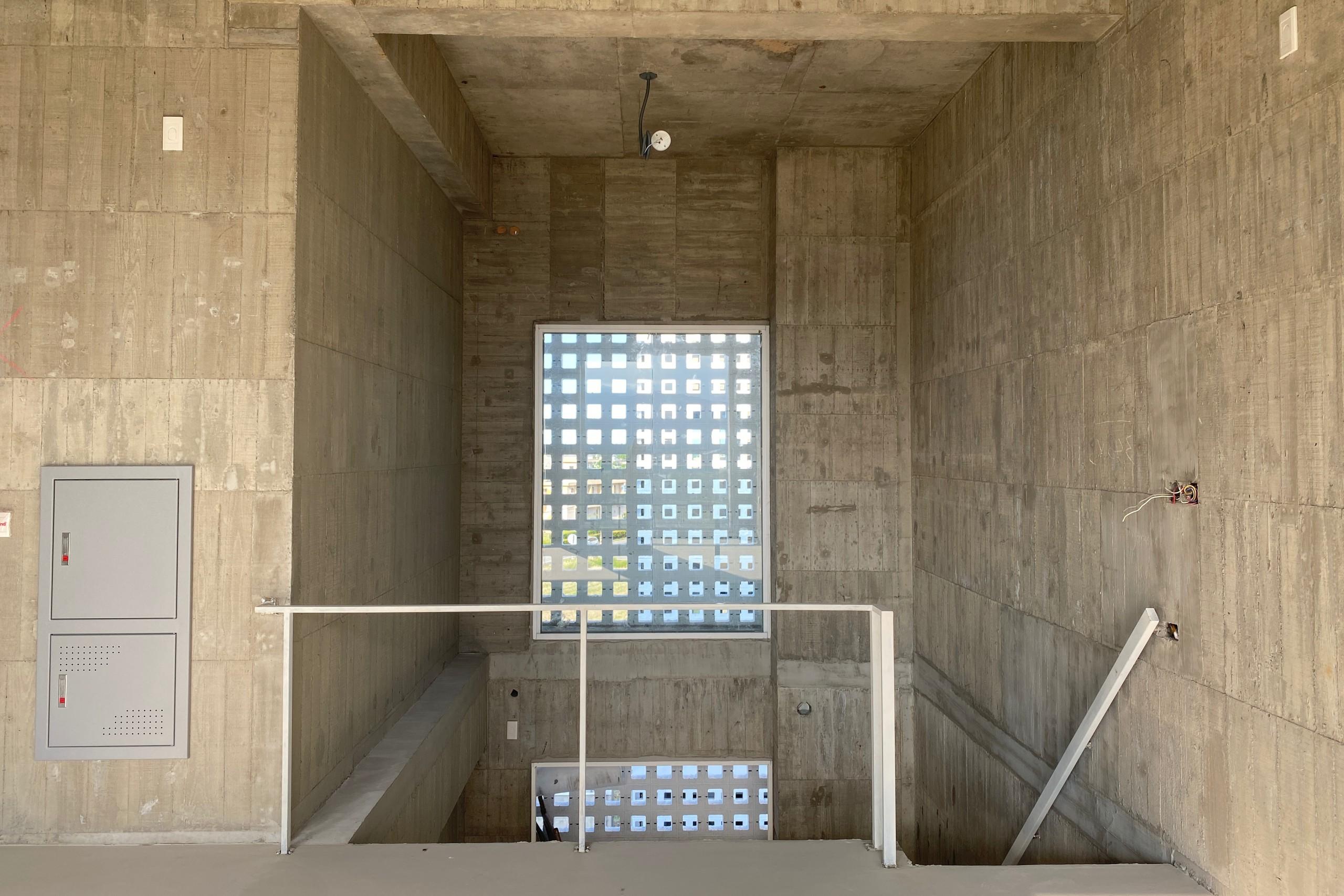 德築-DEZU-project-Zutian-architecture-real-estate-engineering-37