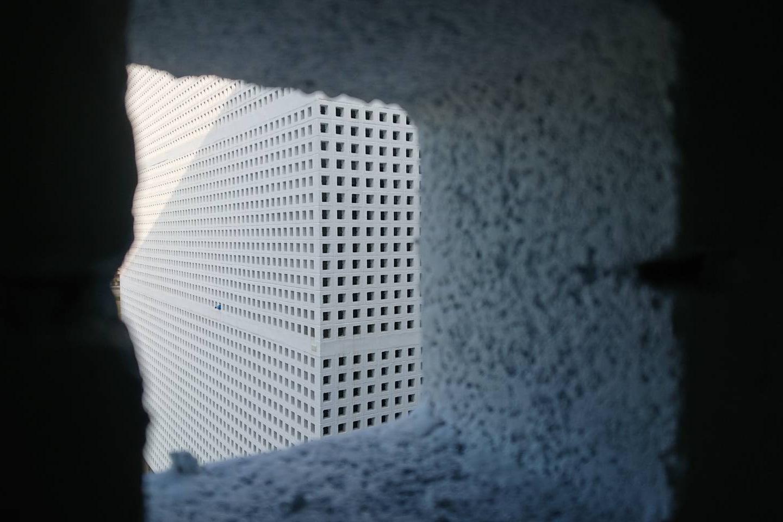 德築-DEZU-project-Zutian-architecture-real-estate-engineering-59