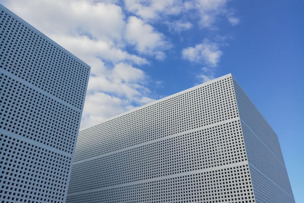 德築-DEZU-project-Zutian-architecture-real-estate-engineering-60