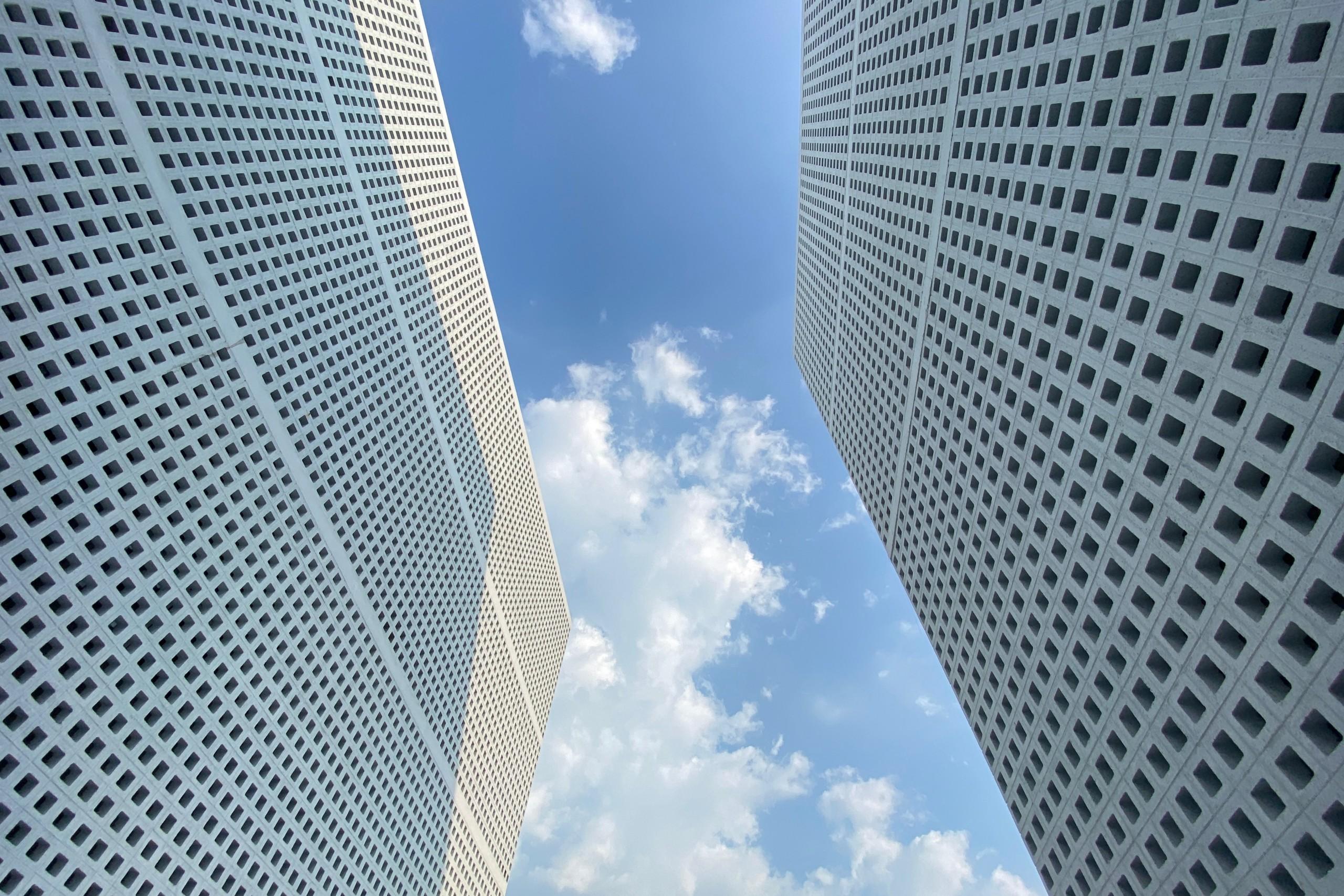 德築-DEZU-project-Zutian-architecture-real-estate-engineering-65