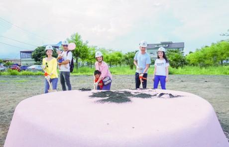 德築-DEZU-project-Zuyin-activity-start-experience-18