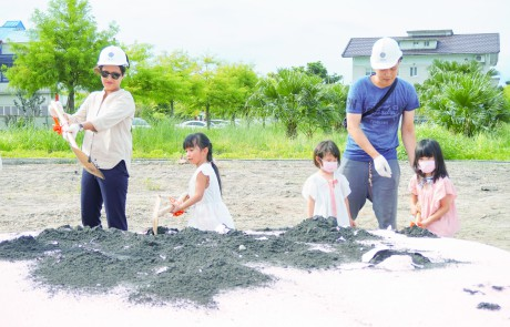 德築-DEZU-project-Zuyin-activity-start-experience-25