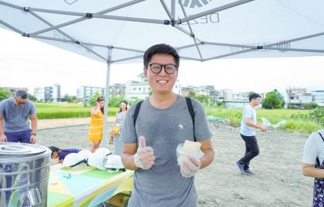 德築-DEZU-project-Zuyin-activity-start-experience-46