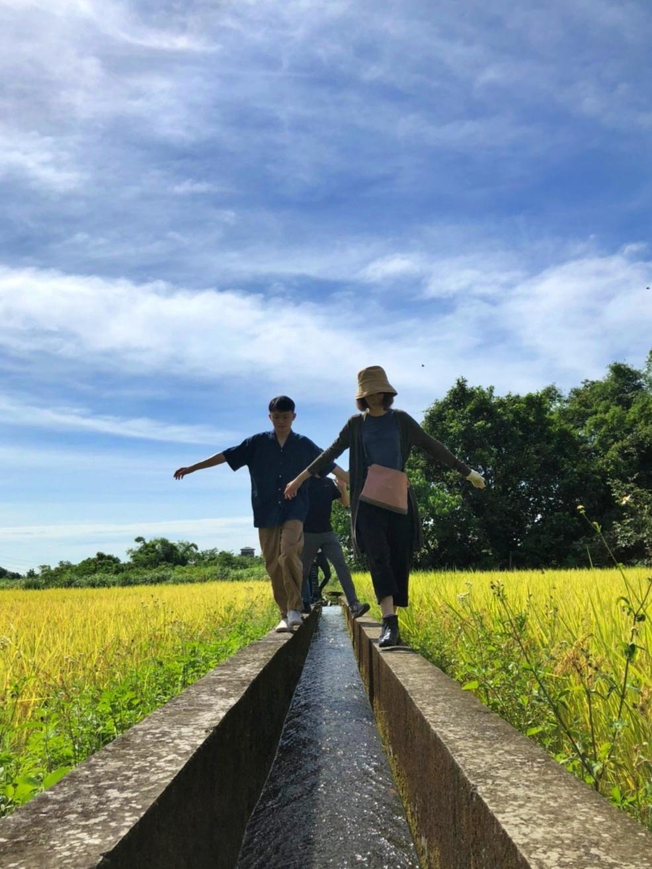 德築-DEZU-workshop-rice-4