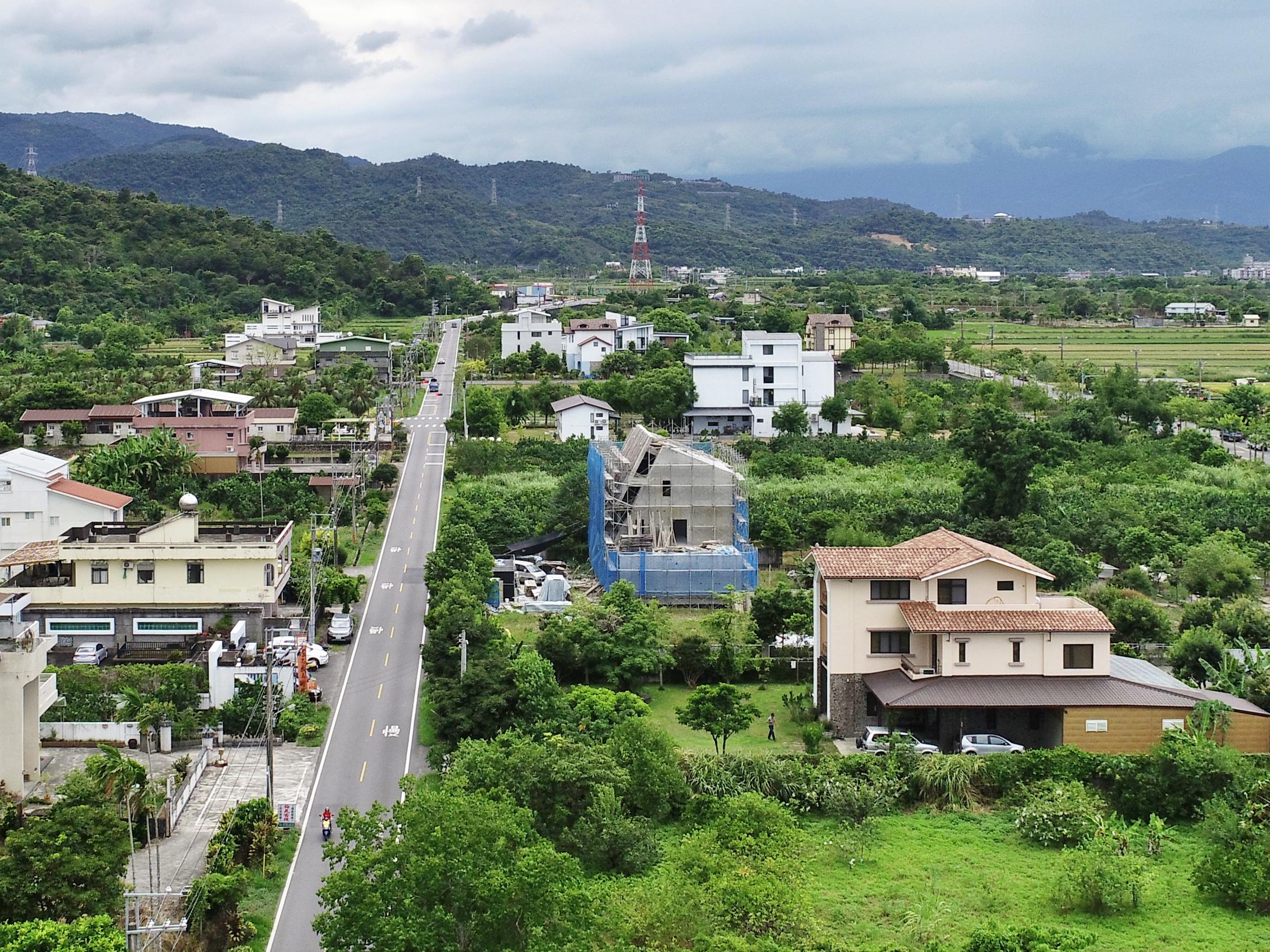 德築-DEZU-project-梅花湖大埤民宿-architecture-building-base-environment-4