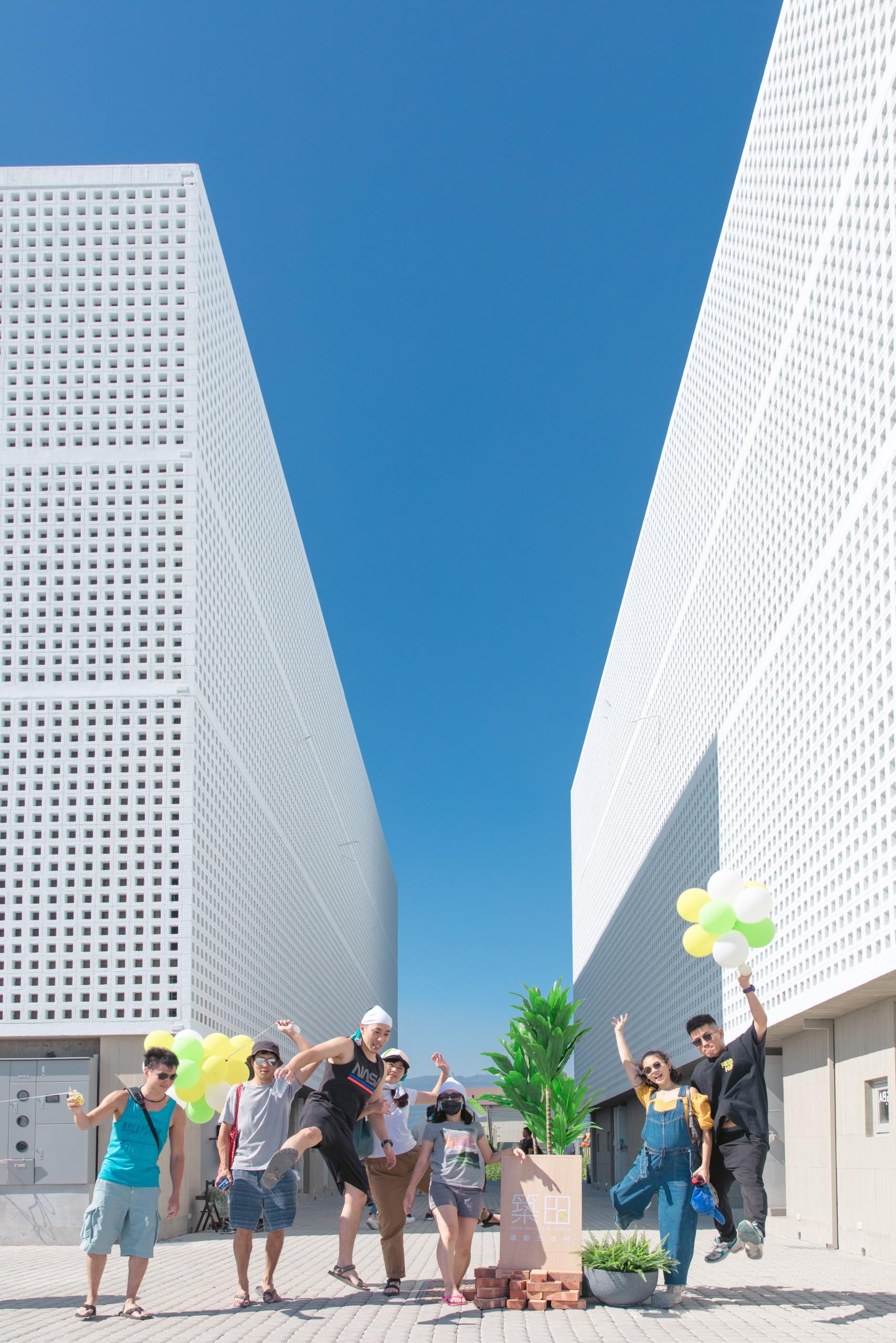 德築-DEZU-project-Zutian-activity-planting-party-29