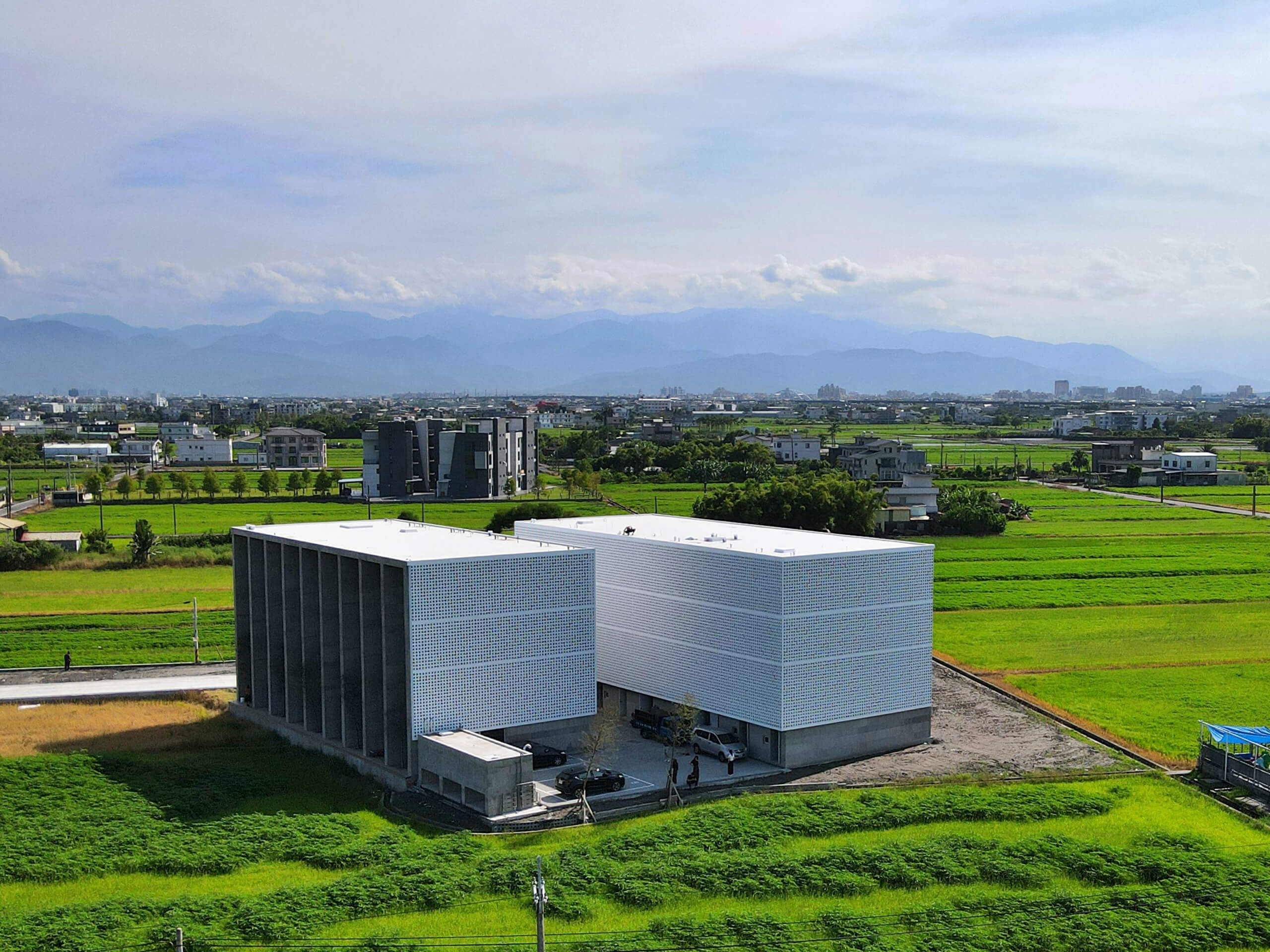 德築-DEZU-project-Zutian-architecture-real-estate-engineering-2