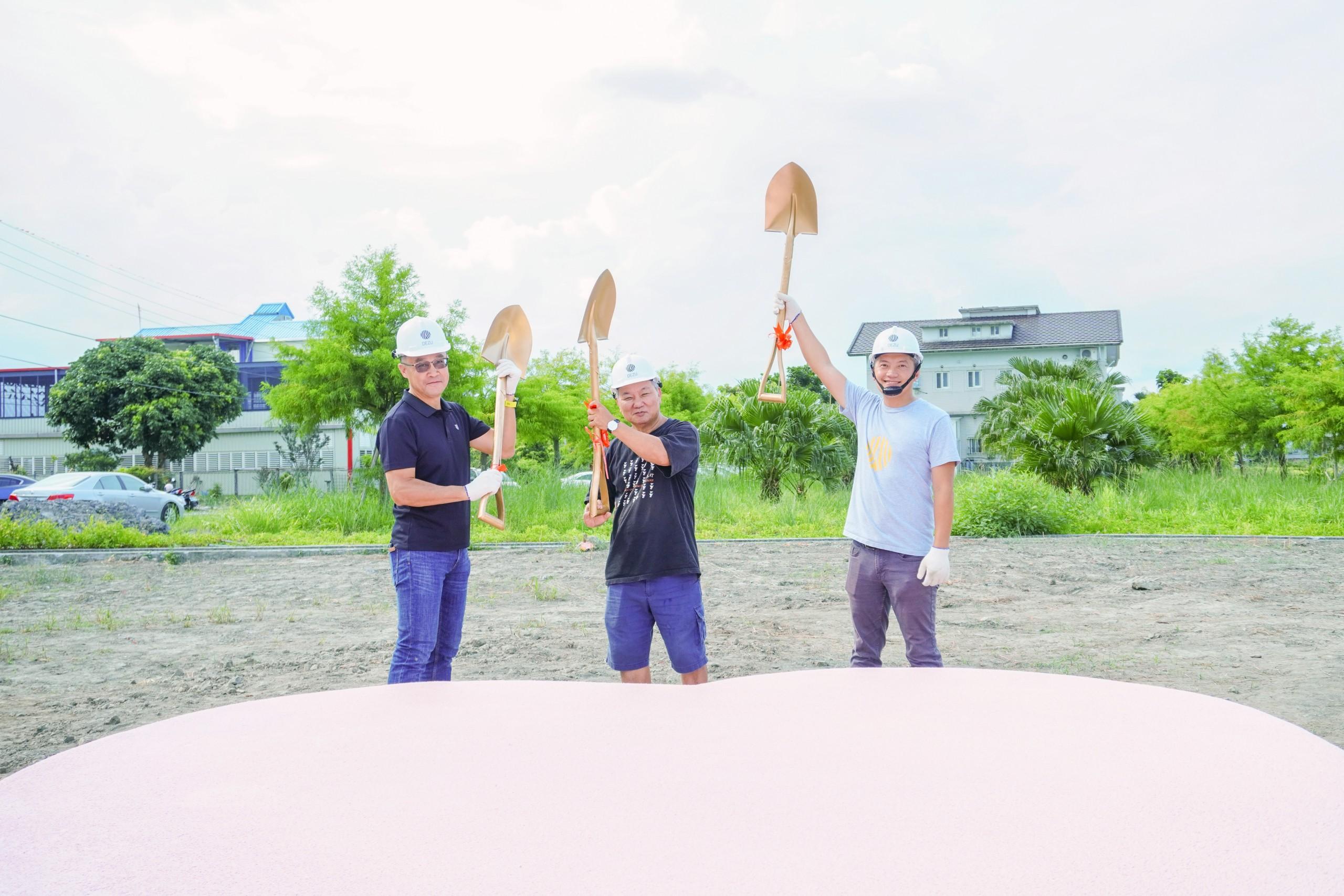 德築-DEZU-project-Zuyin-activity-start-experience-15