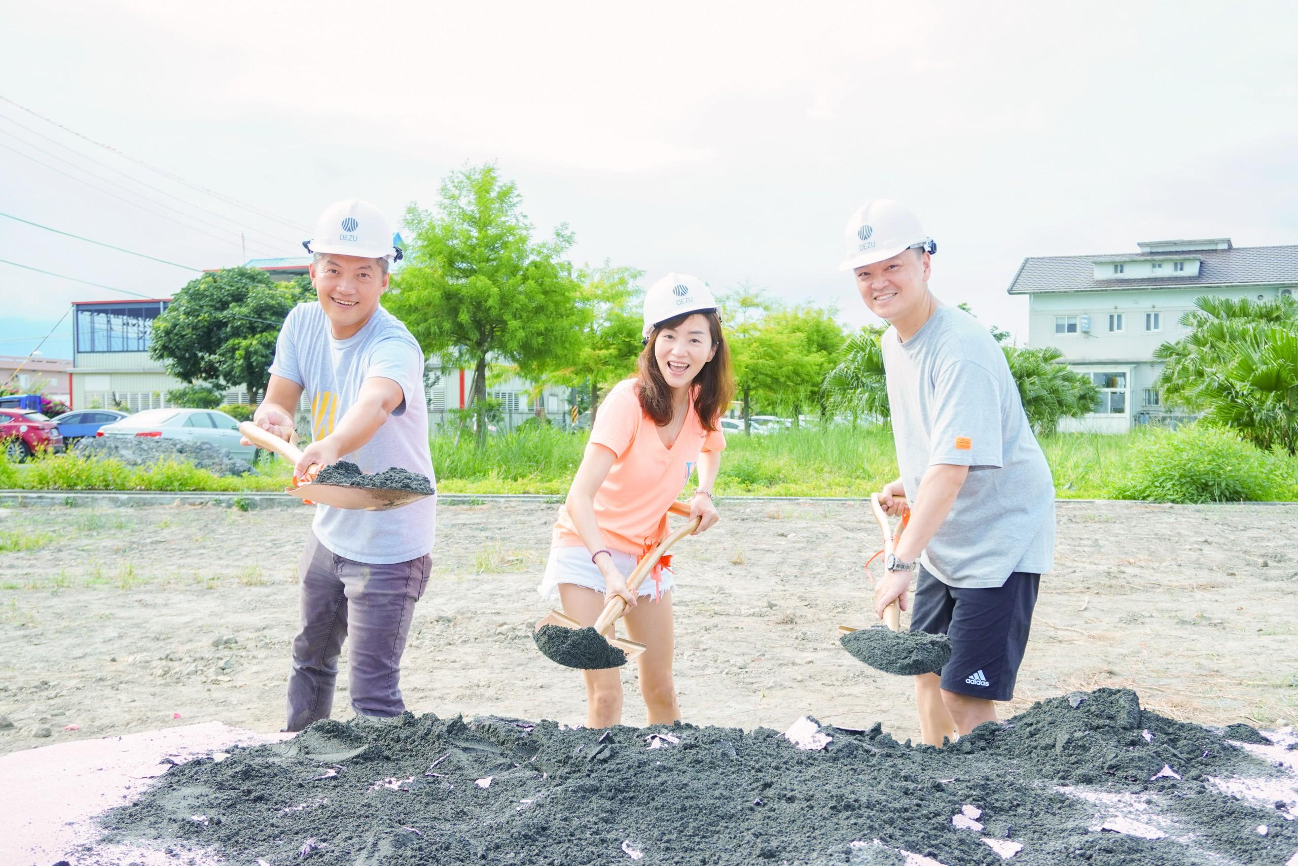 德築-DEZU-project-Zuyin-activity-start-experience-33