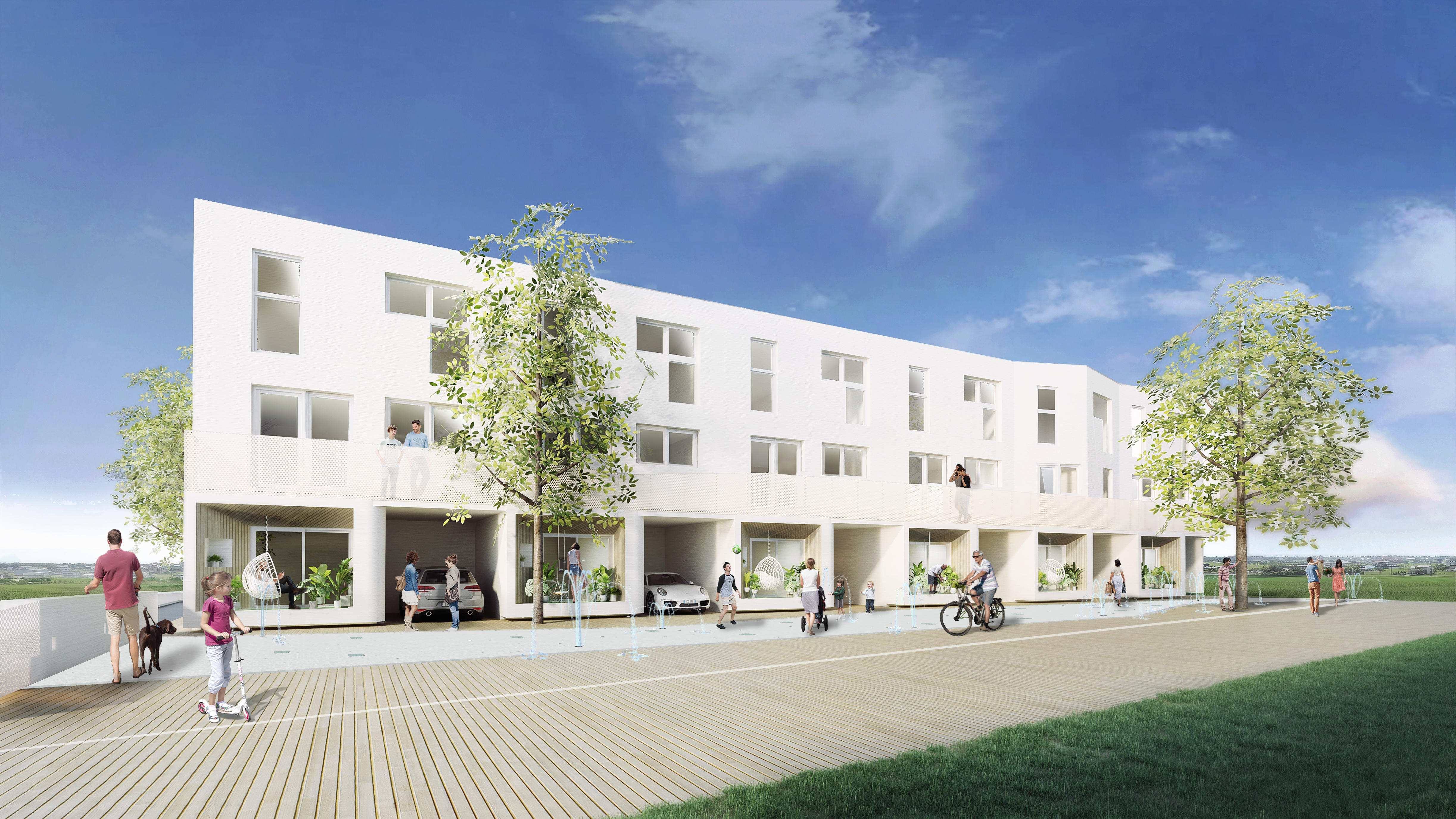 德築-DEZU-project-Zuxing-architecture-build-rendering-1