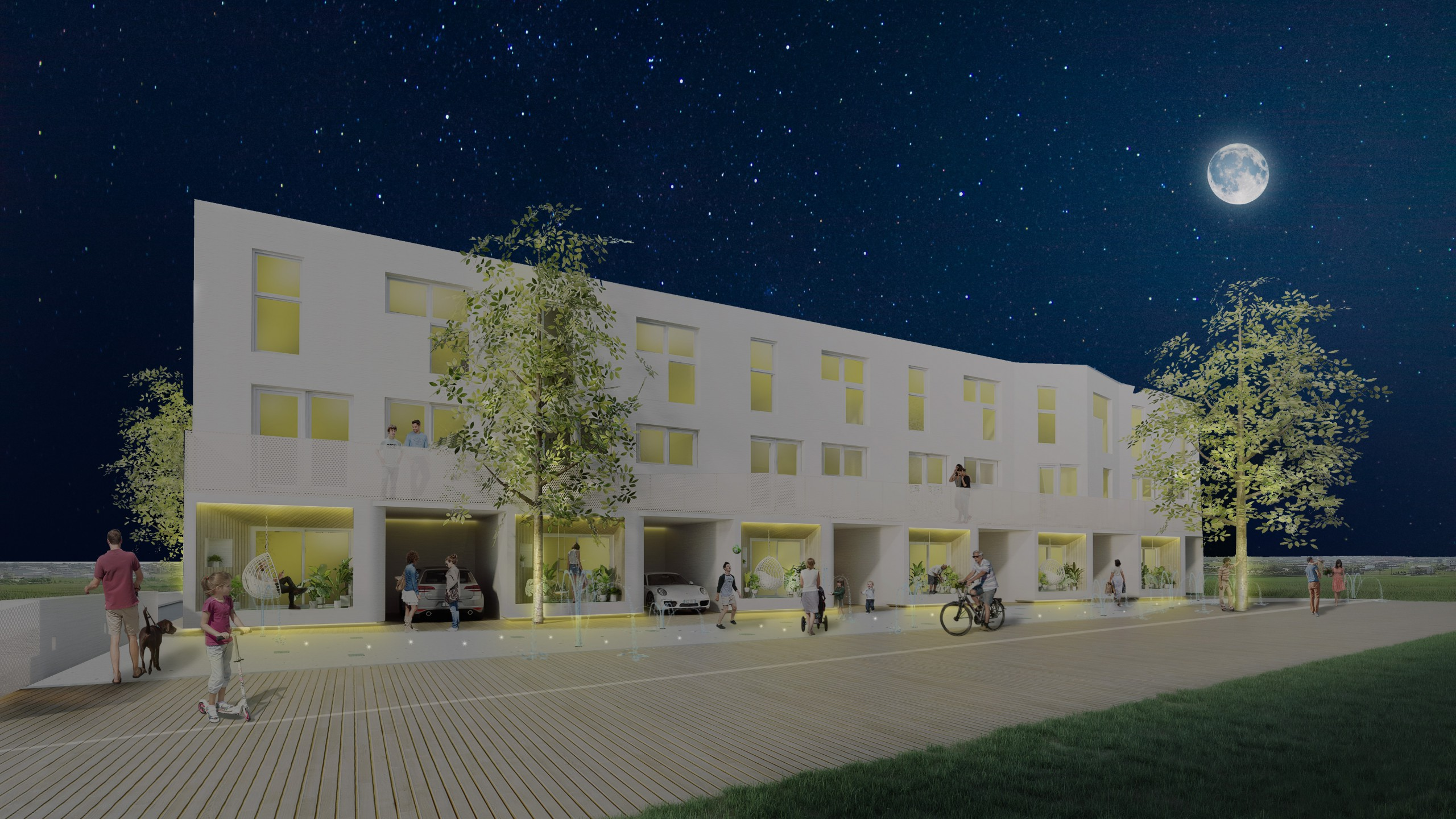 德築-DEZU-project-Zuxing-architecture-build-rendering-2