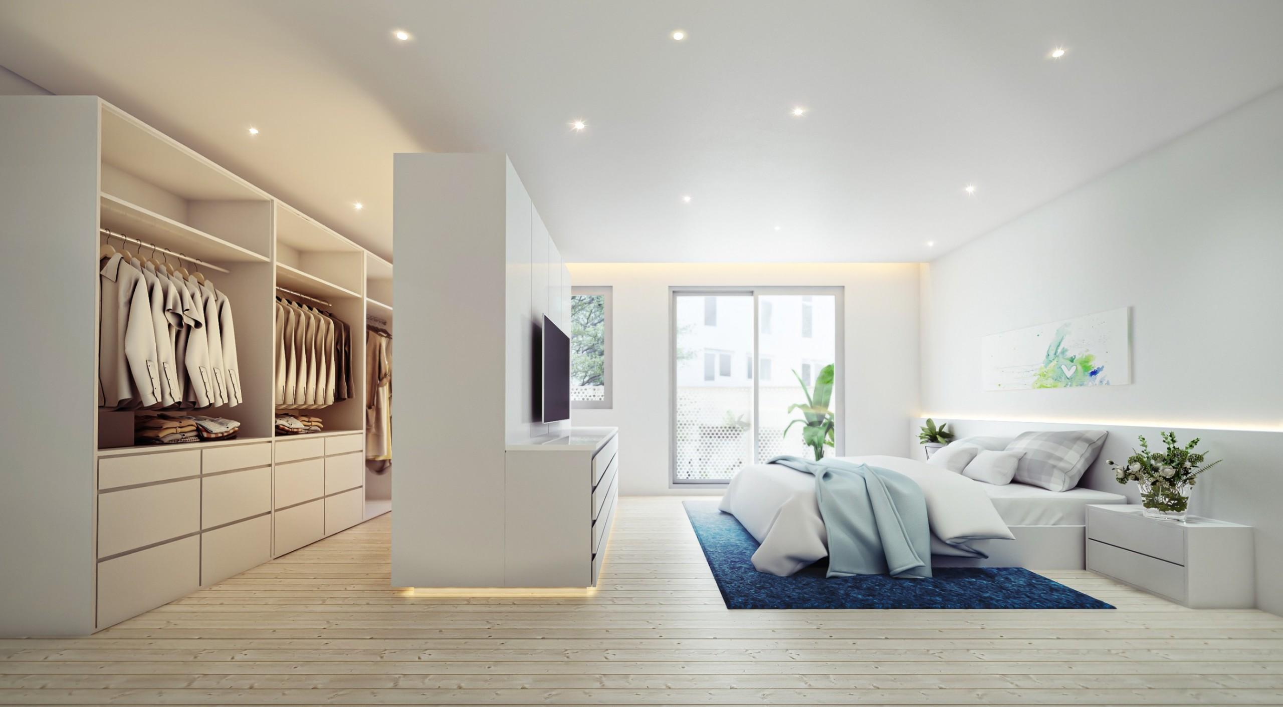 德築-DEZU-project-Zuxing-architecture-build-rendering-4