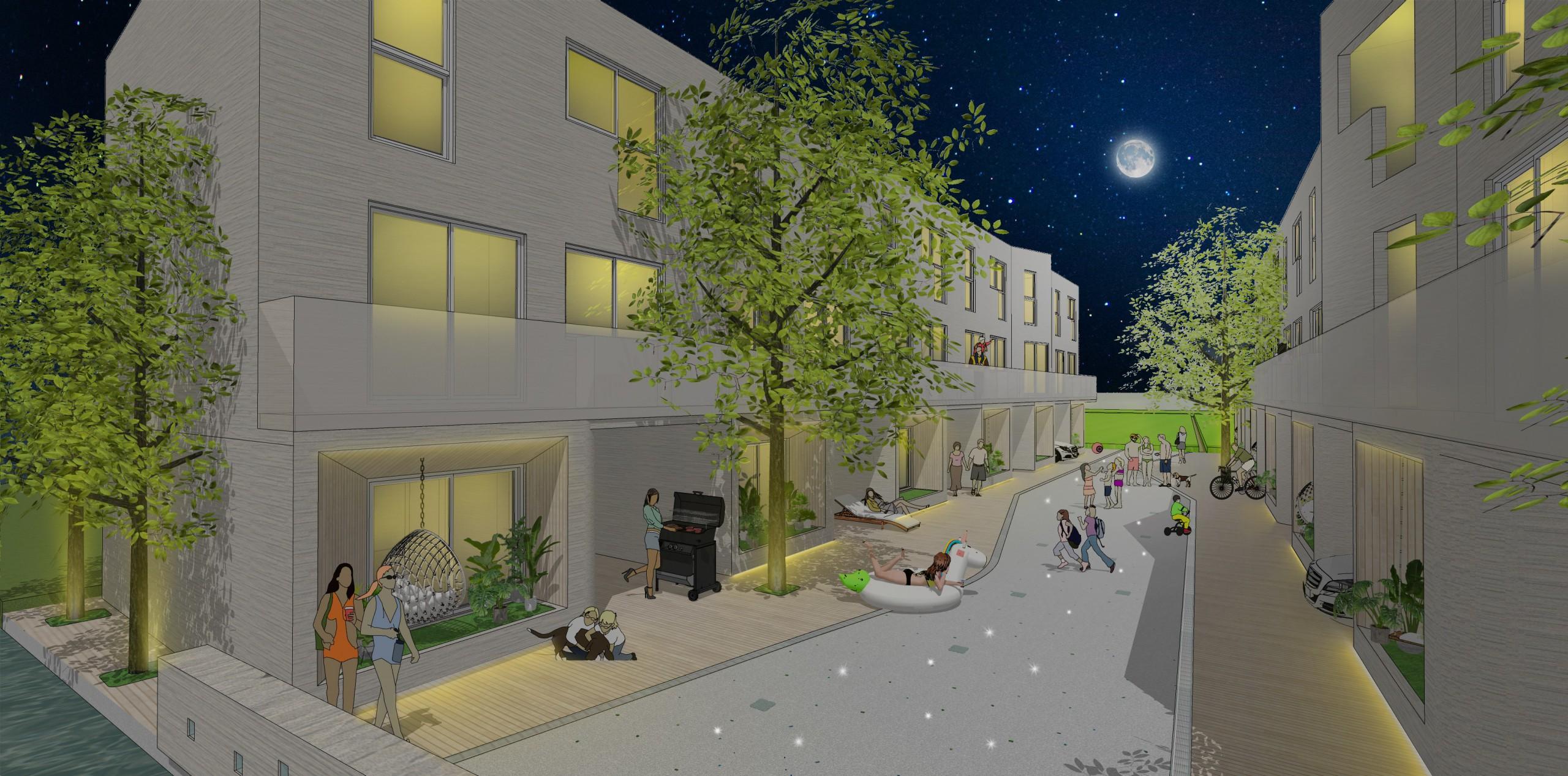 德築-DEZU-project-Zuxing-architecture-build-rendering-5