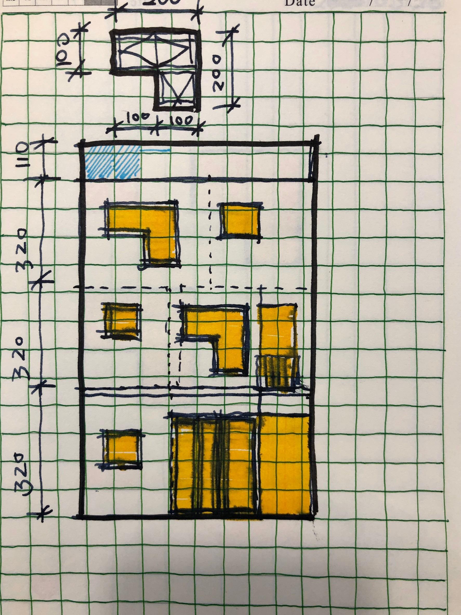 德築-DEZU-project-Zuxing-architecture-build-rendering-concept-of-design-2