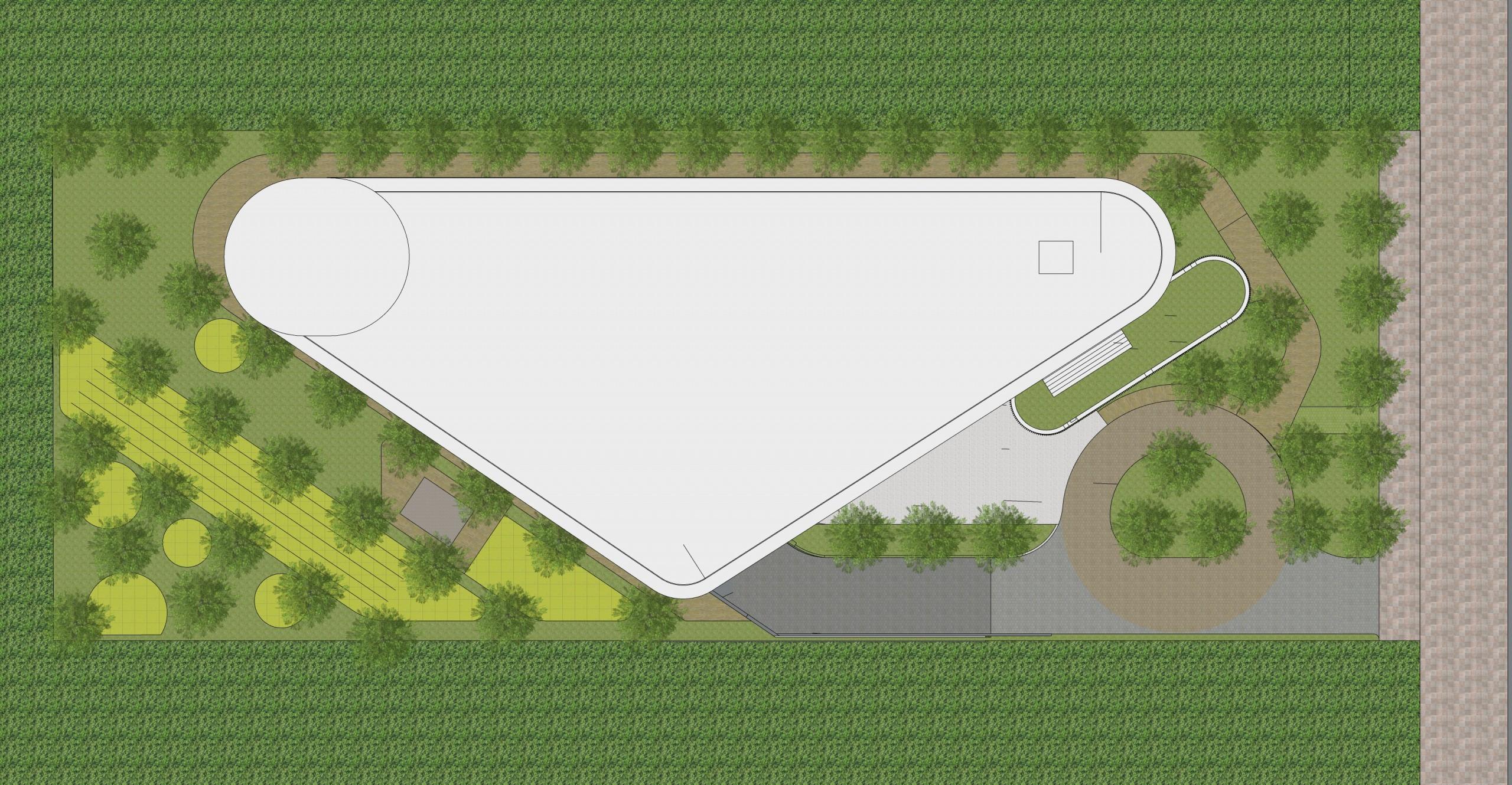 德築-DEZU-project-淡海大芽幼兒園-architecture-floor-plan-1