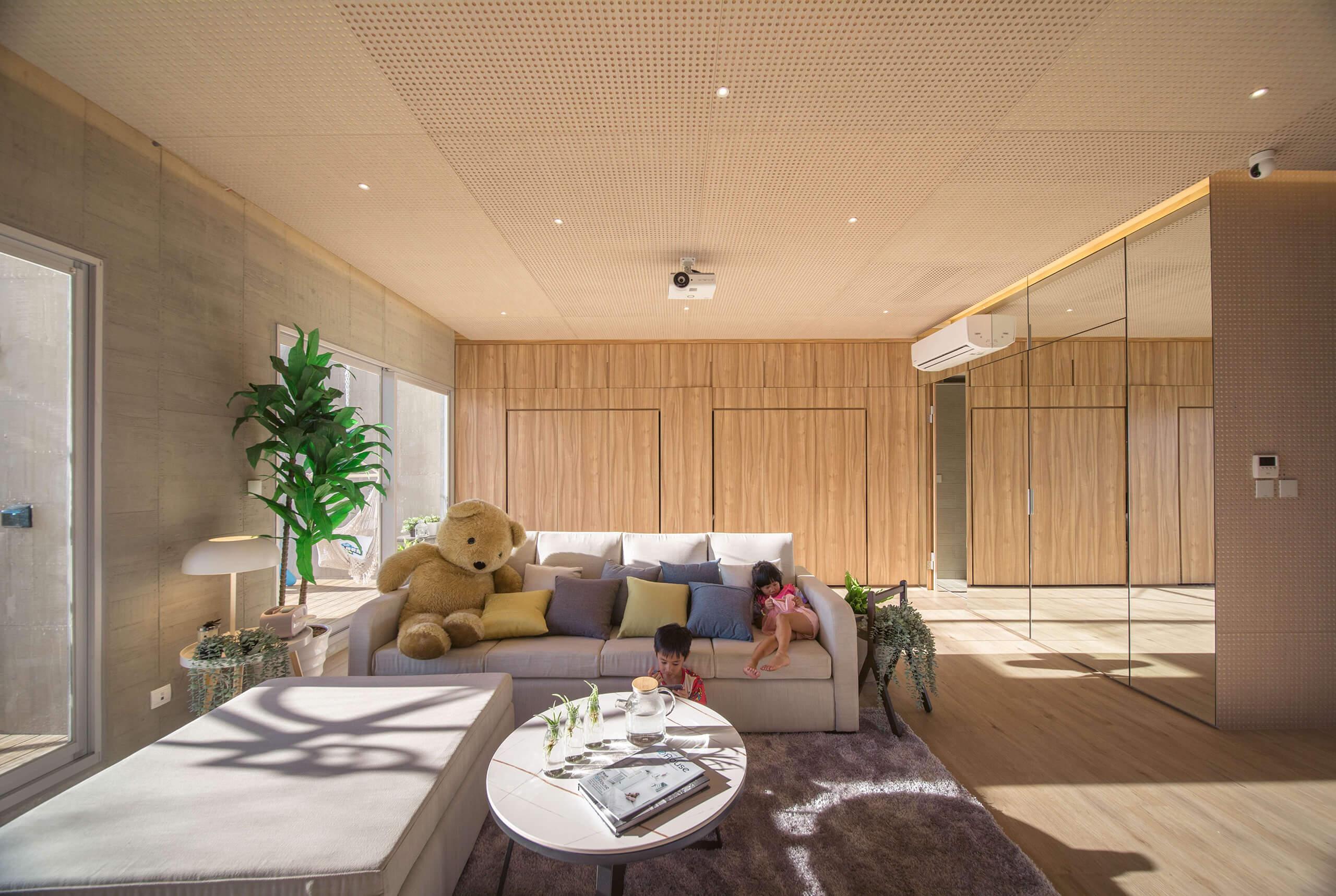 德築-DEZU-project-Zutian-architecture-real-estate-engineering-1