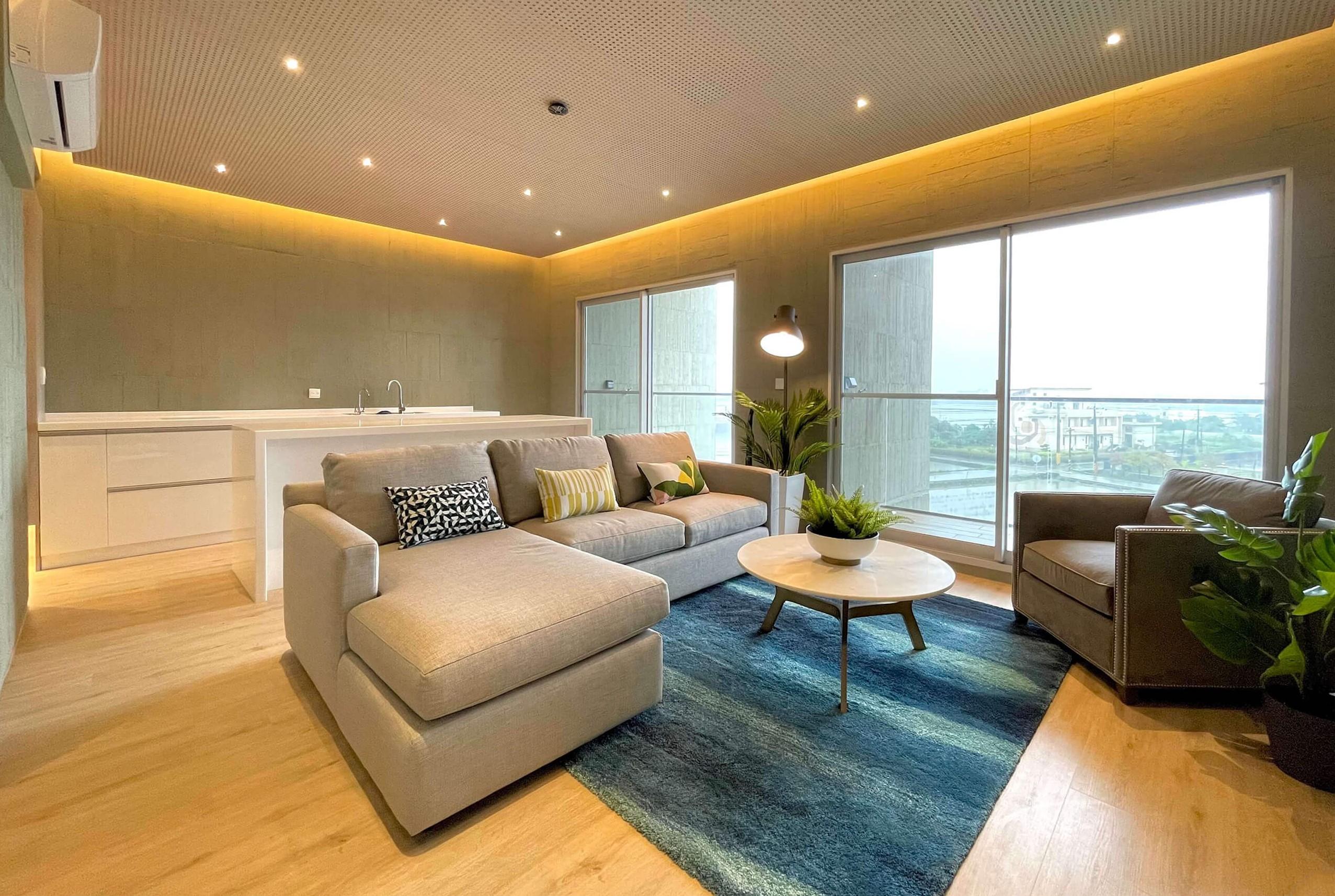 德築-DEZU-project-Zutian-architecture-real-estate-engineering-6