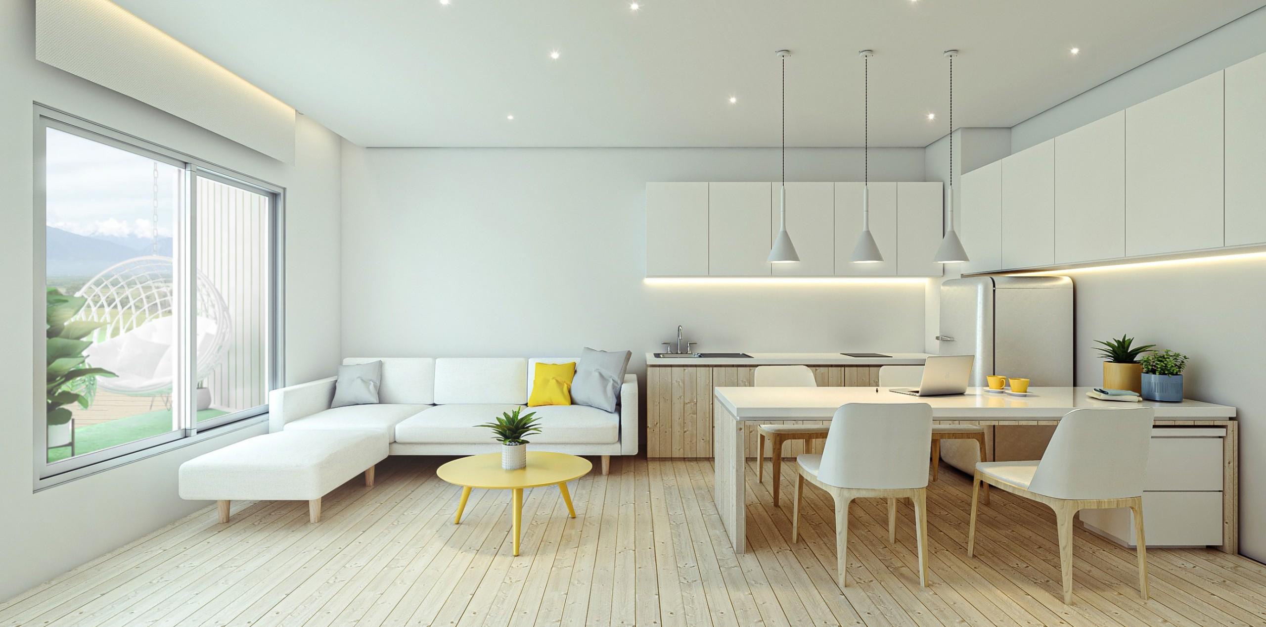 德築-DEZU-project-Zuxing-architecture