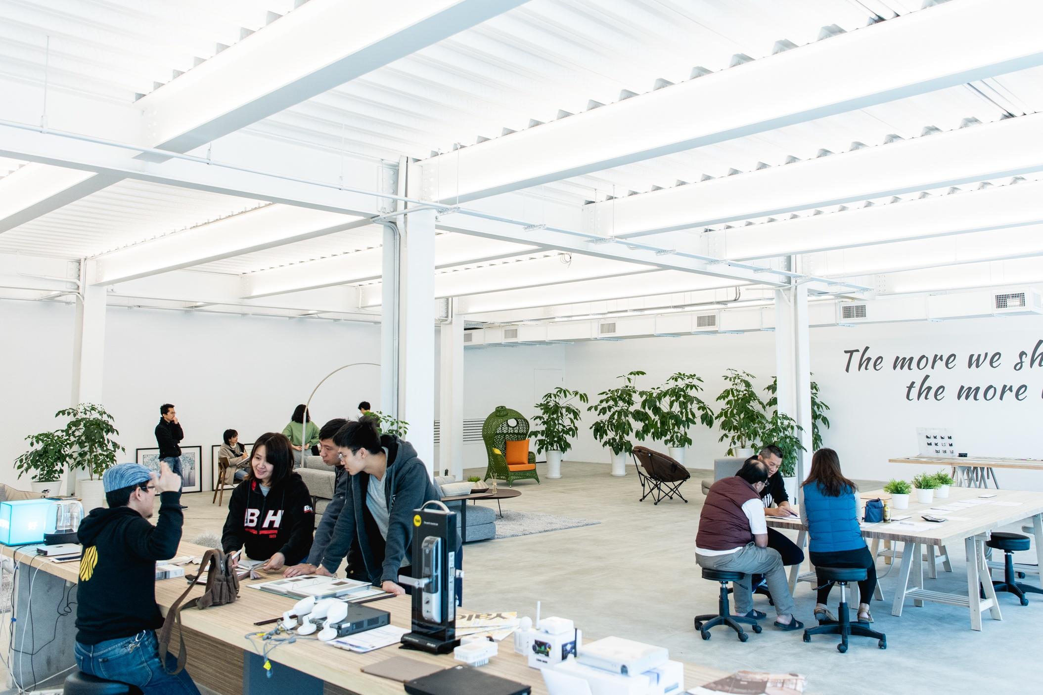 德築-DEZU-Zutian-interior-renovation-experience-10