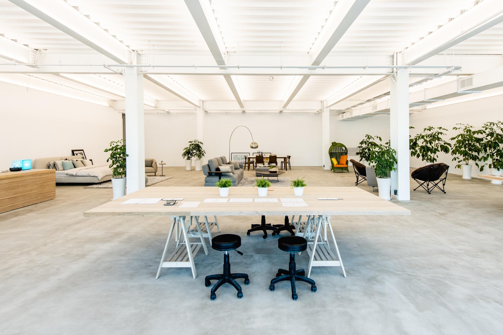 德築-DEZU-Zutian-interior-renovation-experience-5