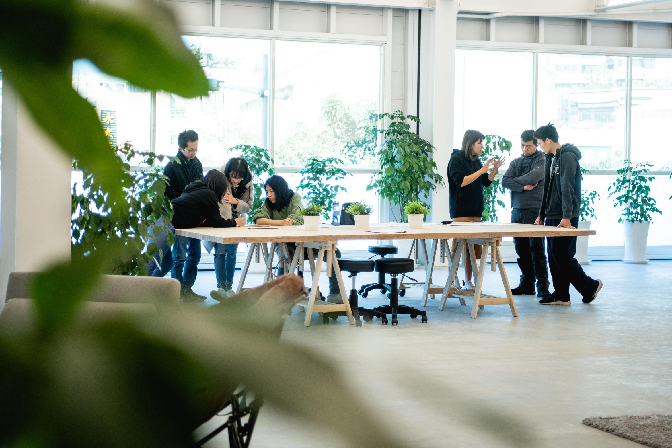 德築-DEZU-Zutian-interior-renovation-experience-7