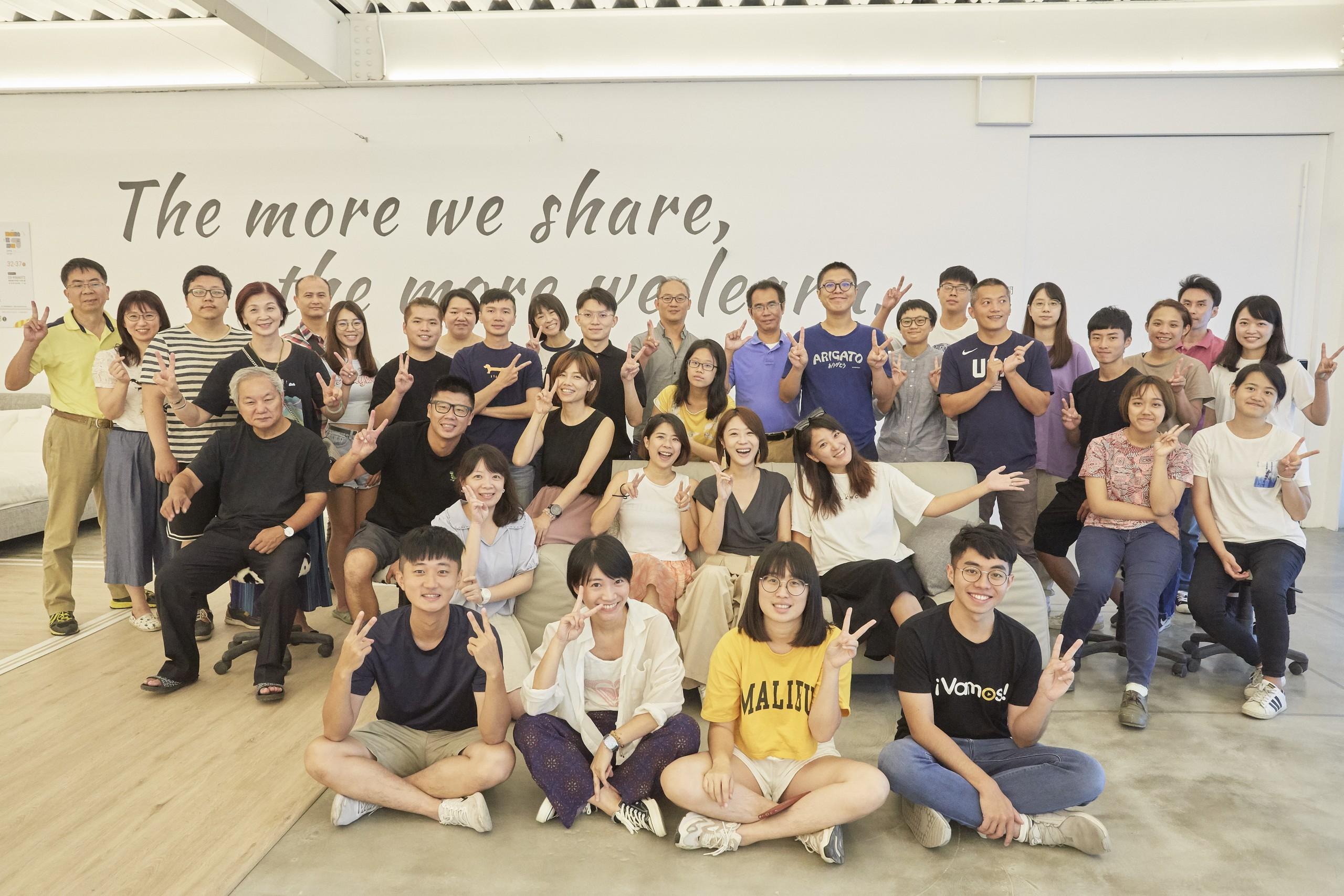 德築-DEZU-workshop-Vamos-Sports-share-1