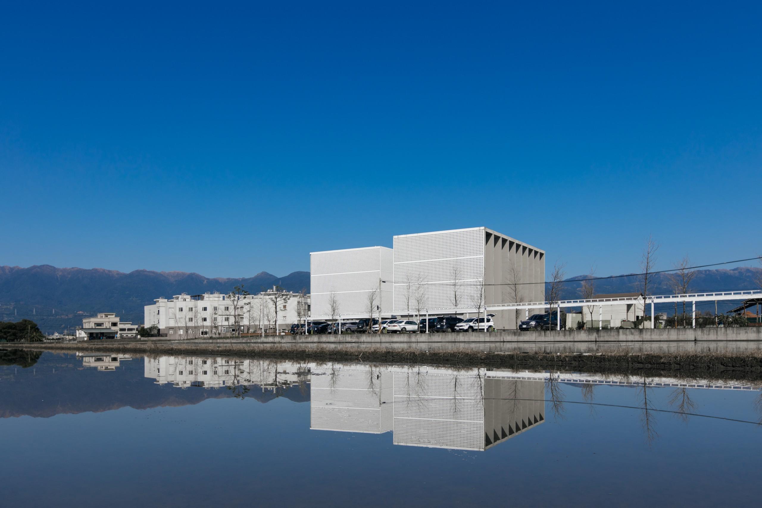 德築-DEZU-project-Zutian-architecture-real-estate-2