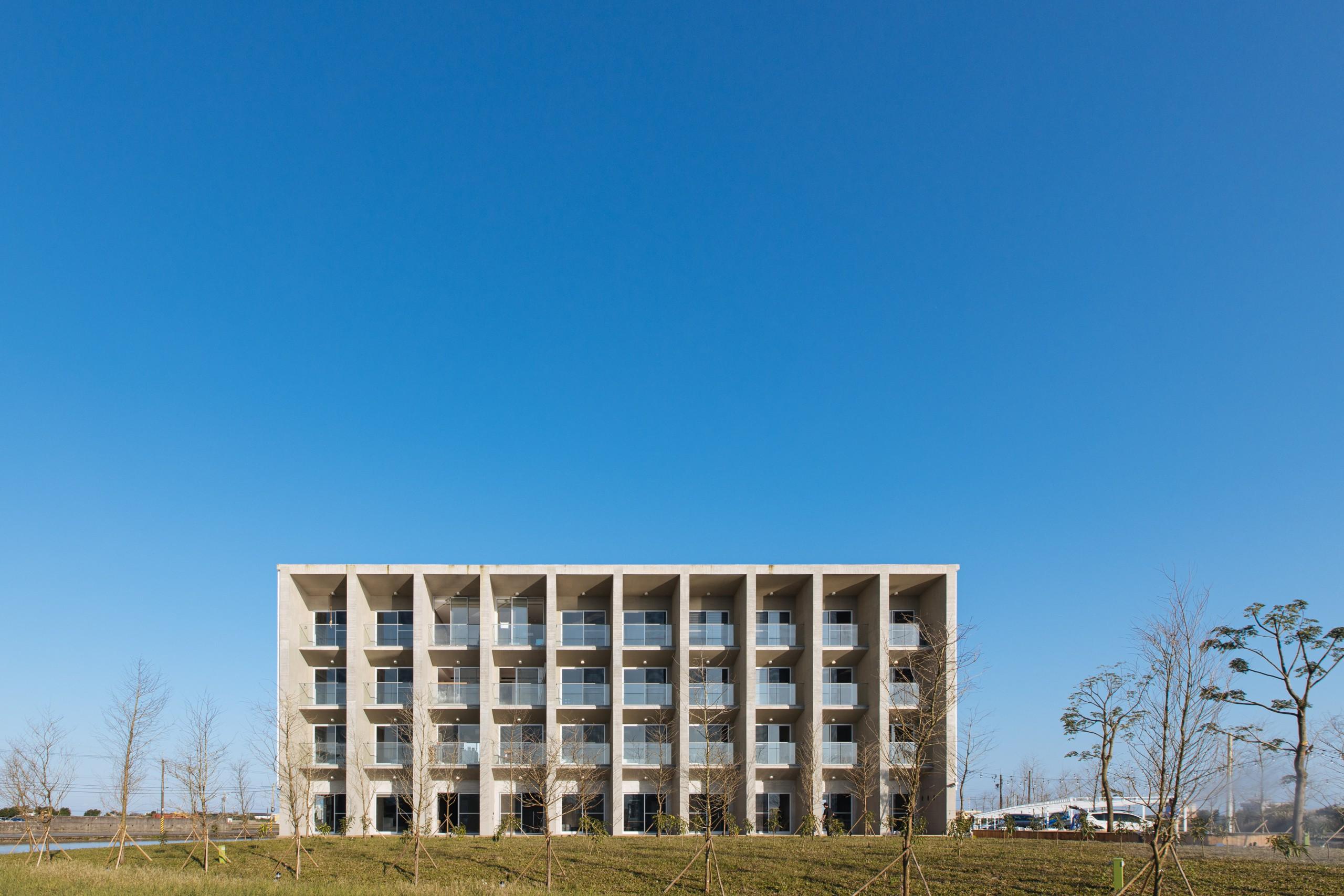 德築-DEZU-project-Zutian-architecture-real-estate-20