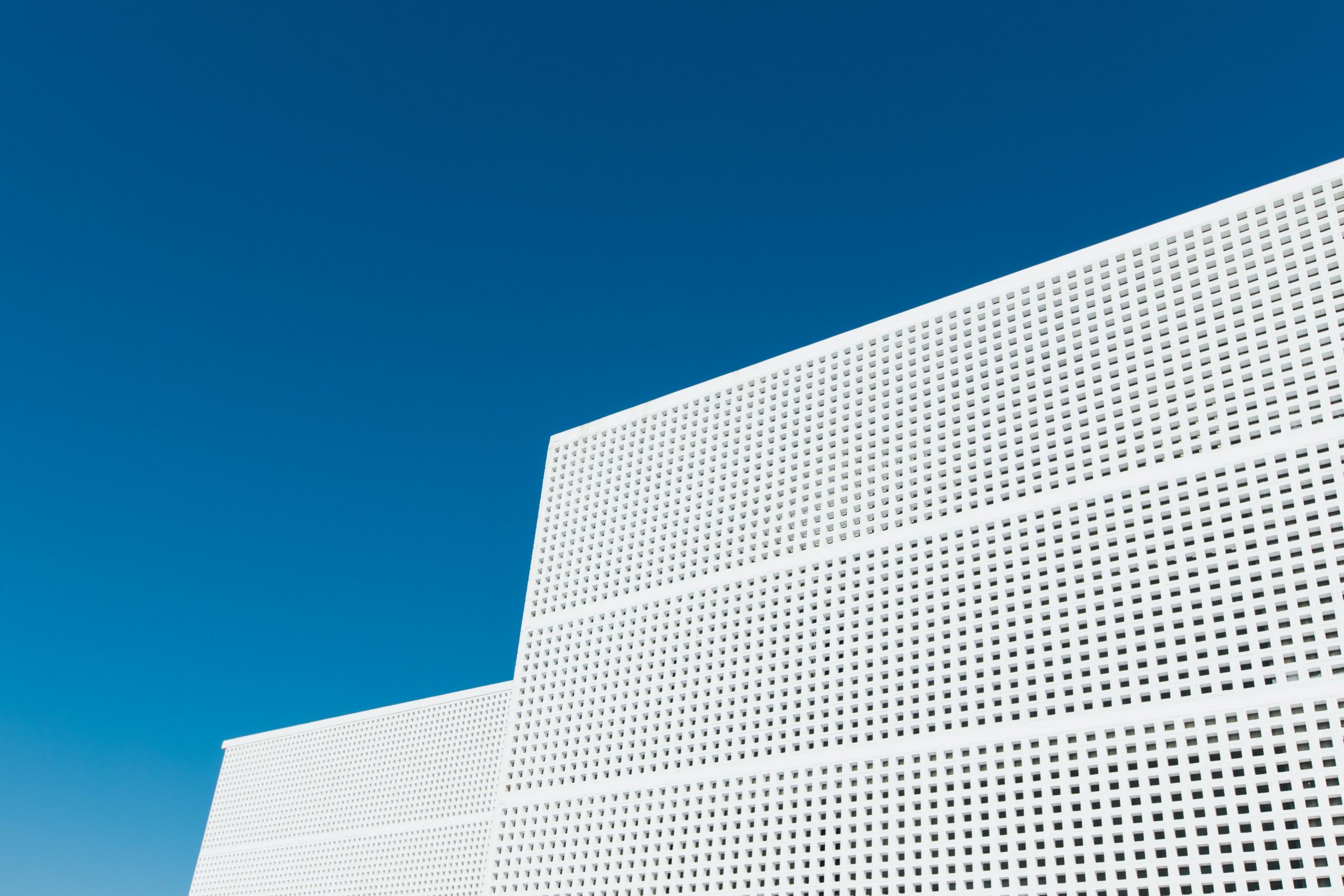 德築-DEZU-project-Zutian-architecture-real-estate-6