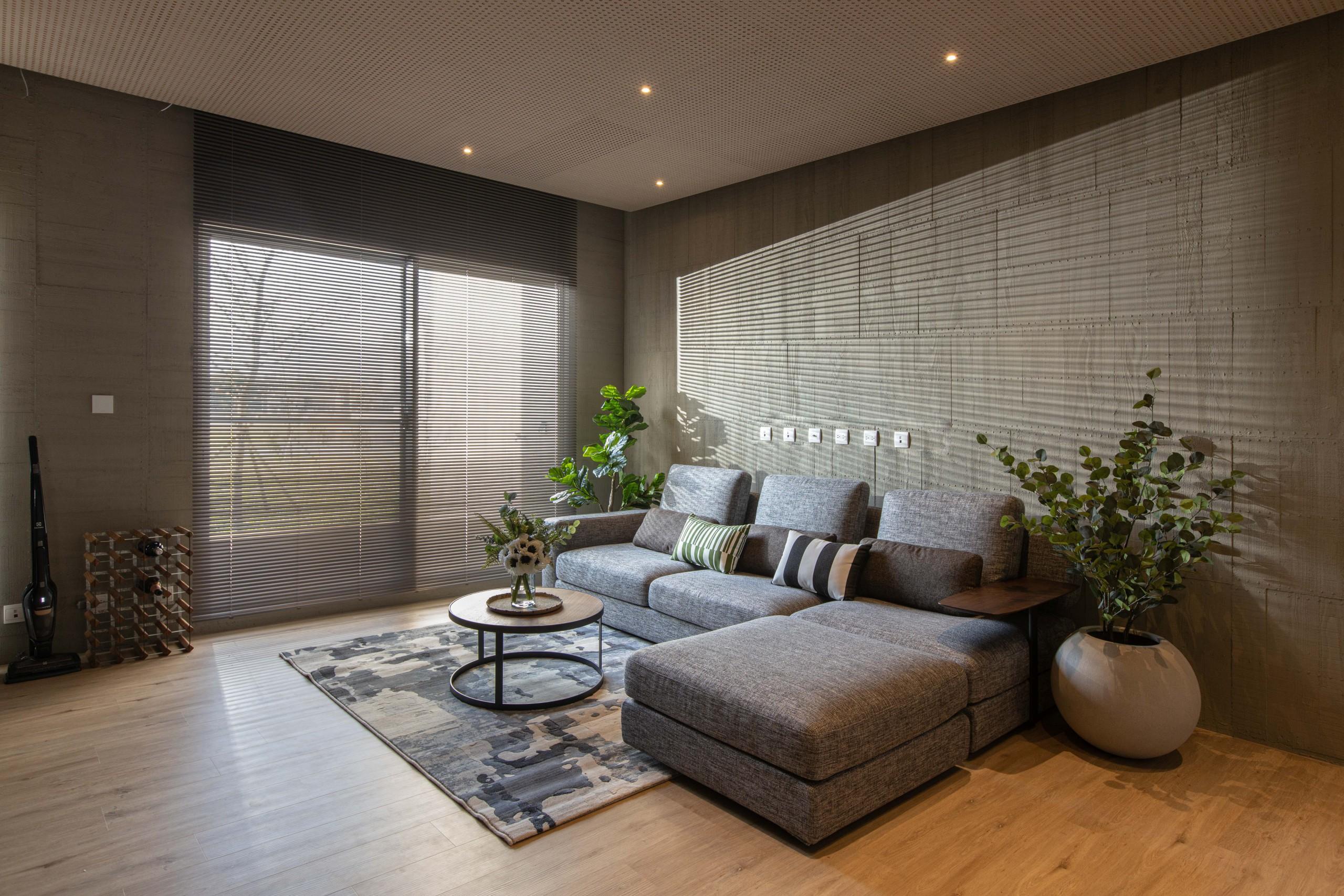 德築-DEZU-project-Zutian-architecture-real-estate-interior-renovation-53