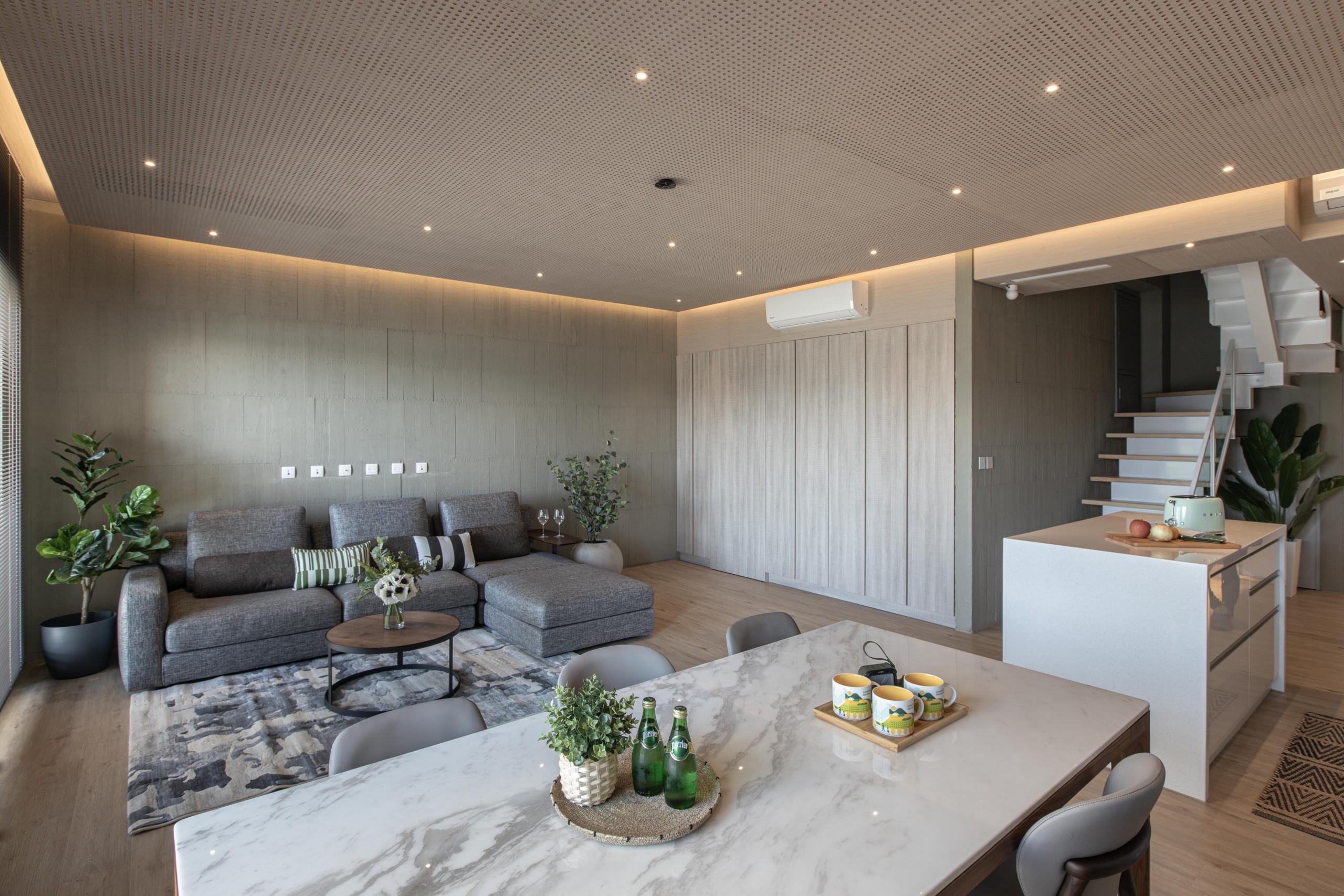 德築-DEZU-project-Zutian-architecture-real-estate-interior-renovation-61