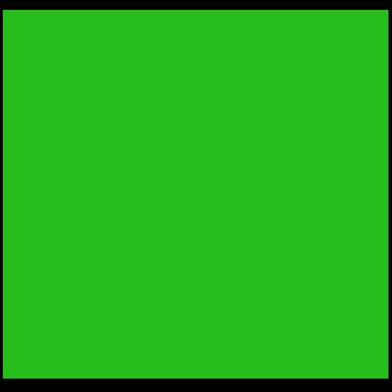 line@;