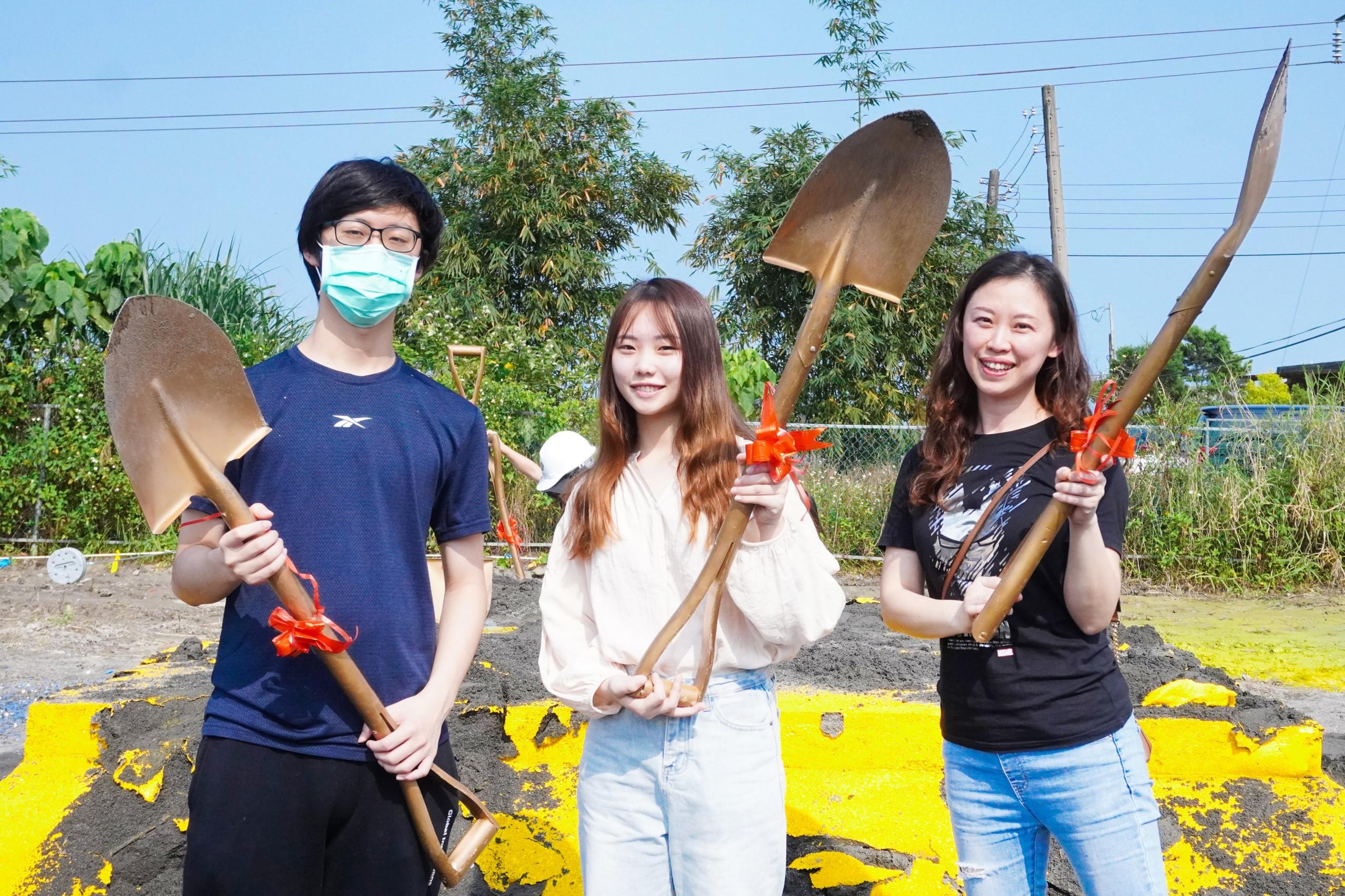 德築-DEZU-project-Zuxing-activity-start-experience-26